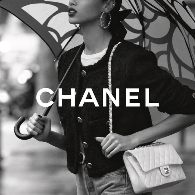 chn-a-modern-allure-the-chanel-iconic-title