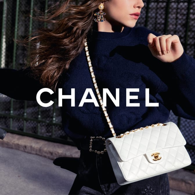 chn-imagined-for-everyday-life-chanel-iconic-title