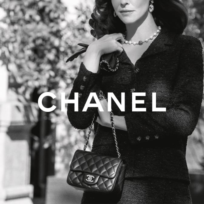 chn-everyday-life-companion-chanel-iconic-title