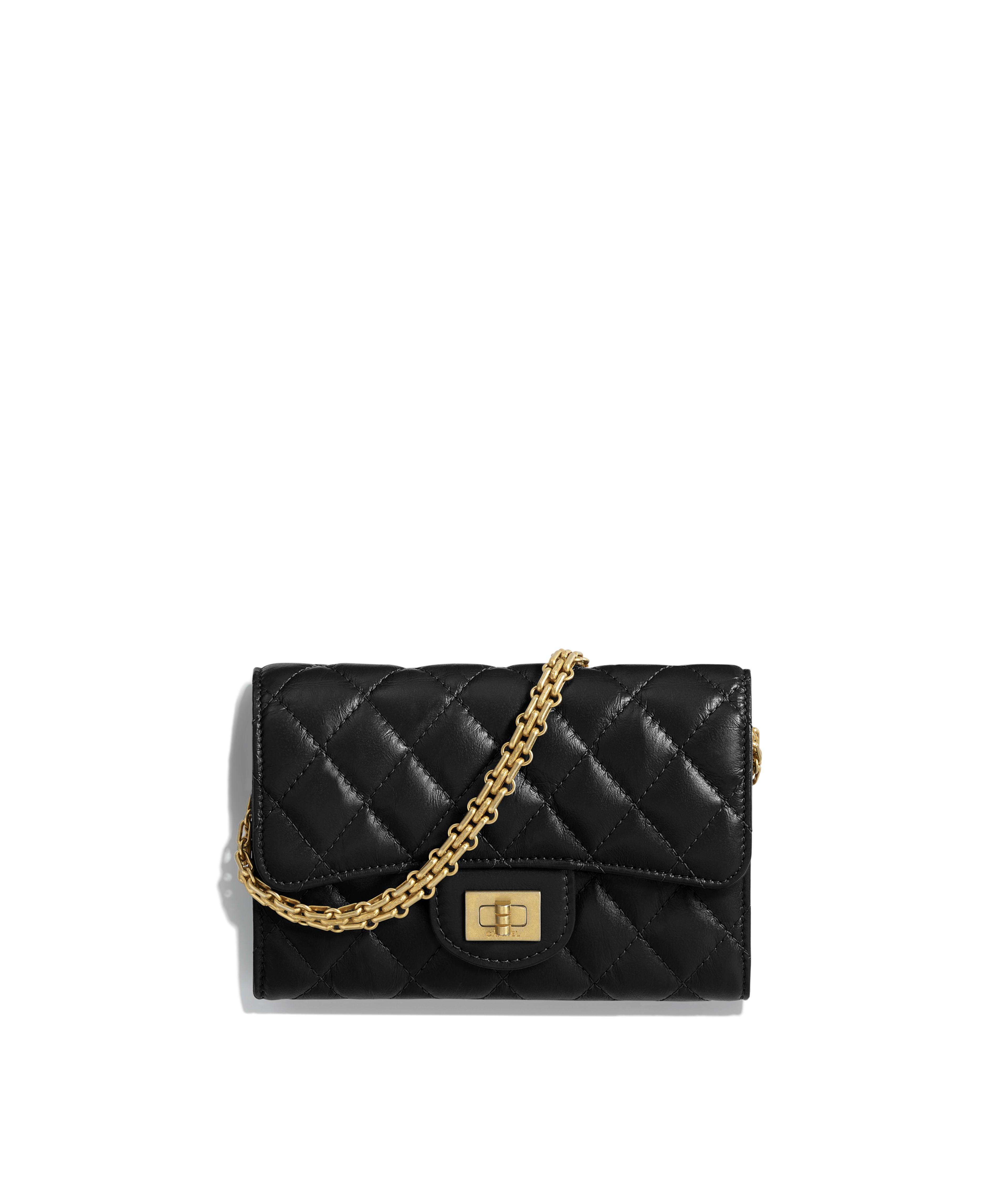 e9a3d2c4331e Small Chanel Purse With Chain - Best Purse Image Ccdbb.Org