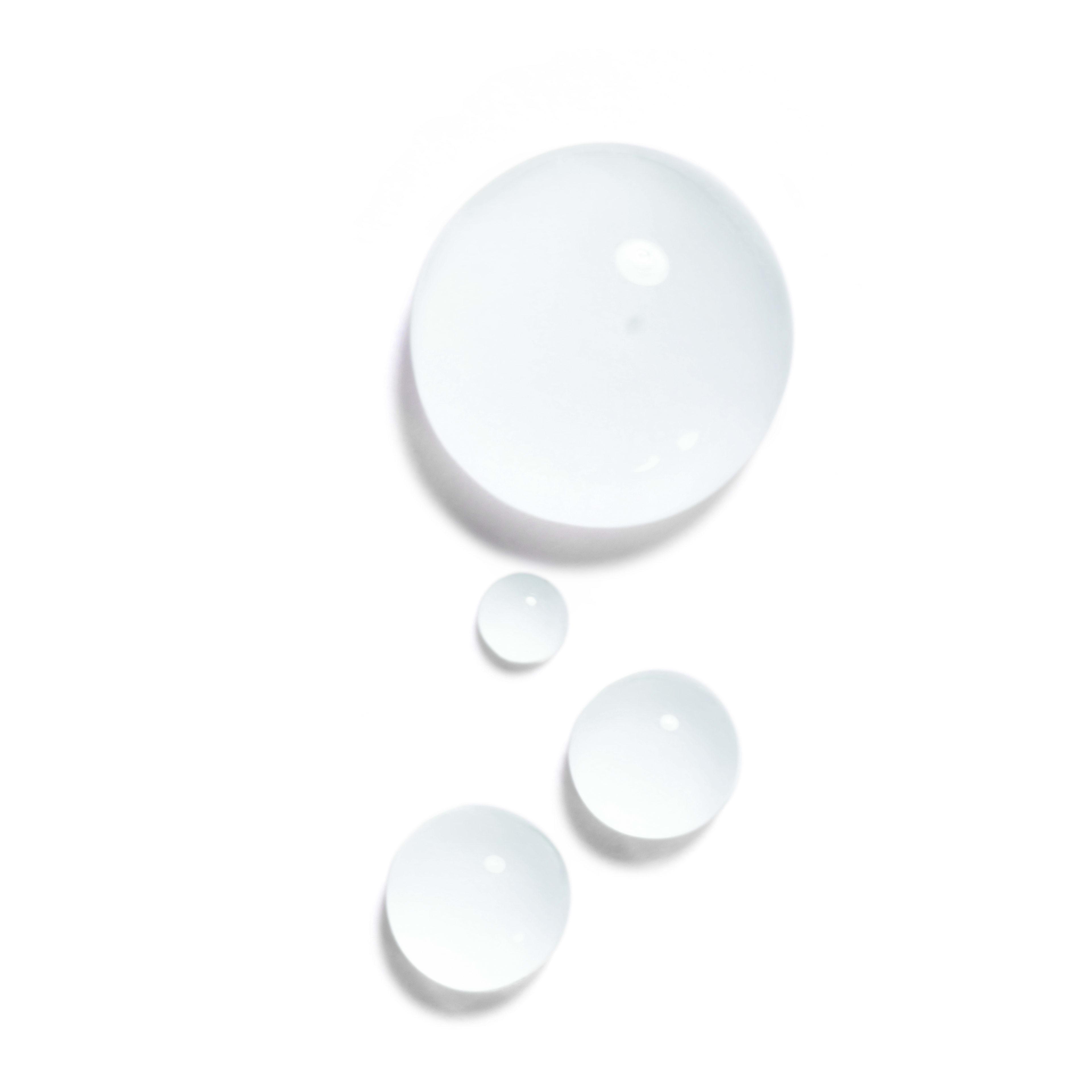 ALLURE HOMME SPORT - fragrance - 3.4FL. OZ. -                                                                 alternative view - see full sized version