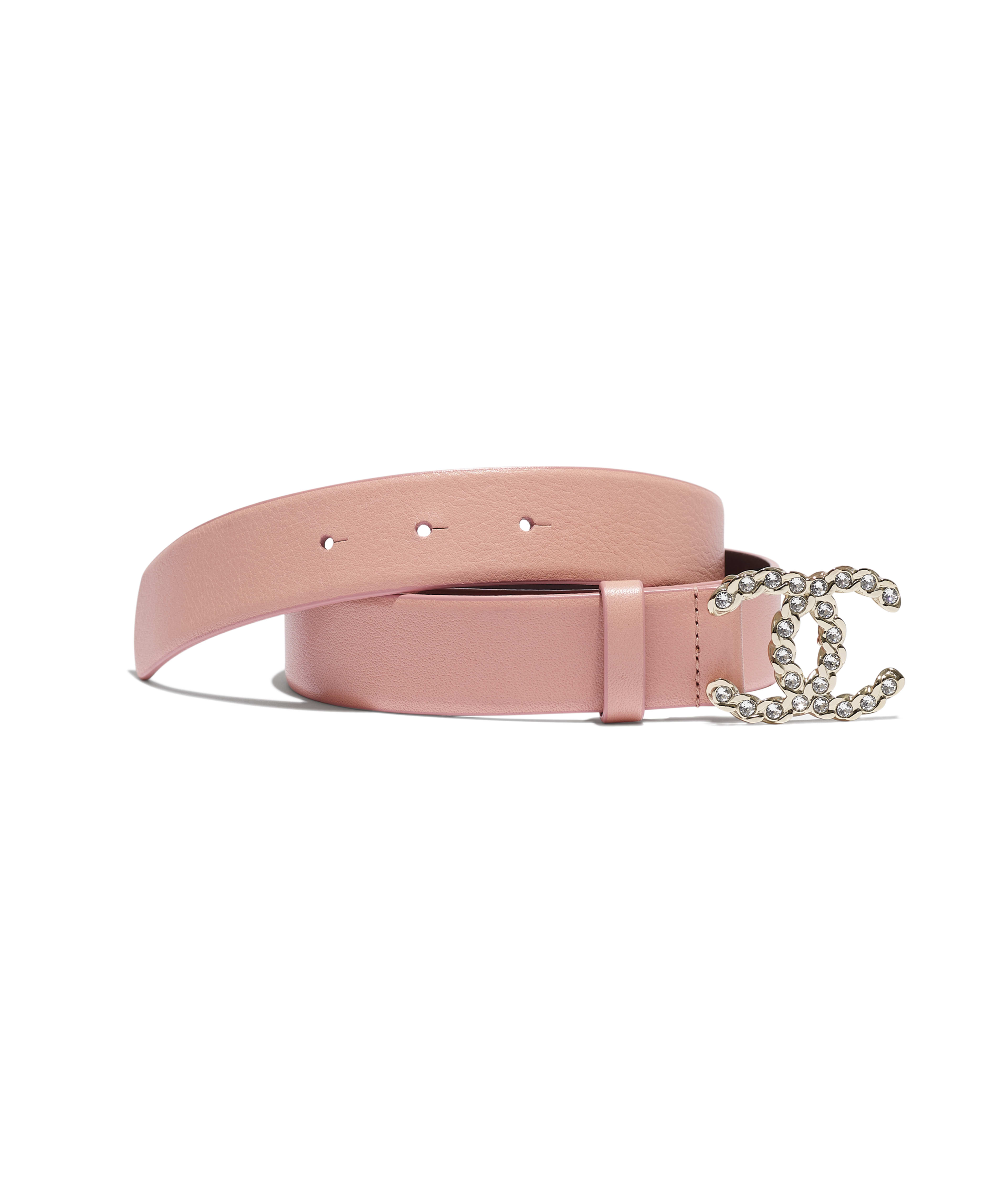 Belts - Fashion  66cec16eec