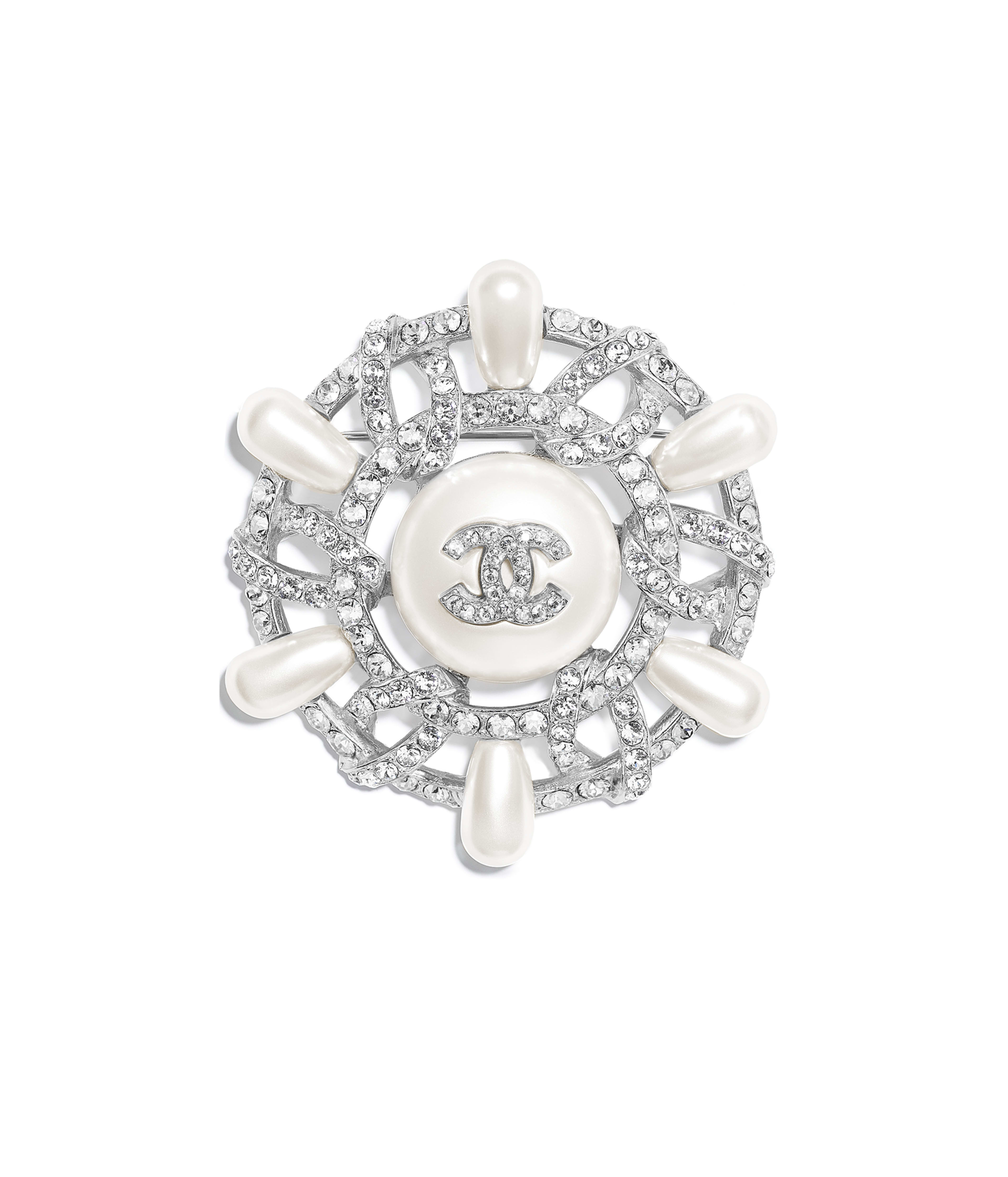 c of camelia tale chanel lifestyle brooch collection img and double brooches