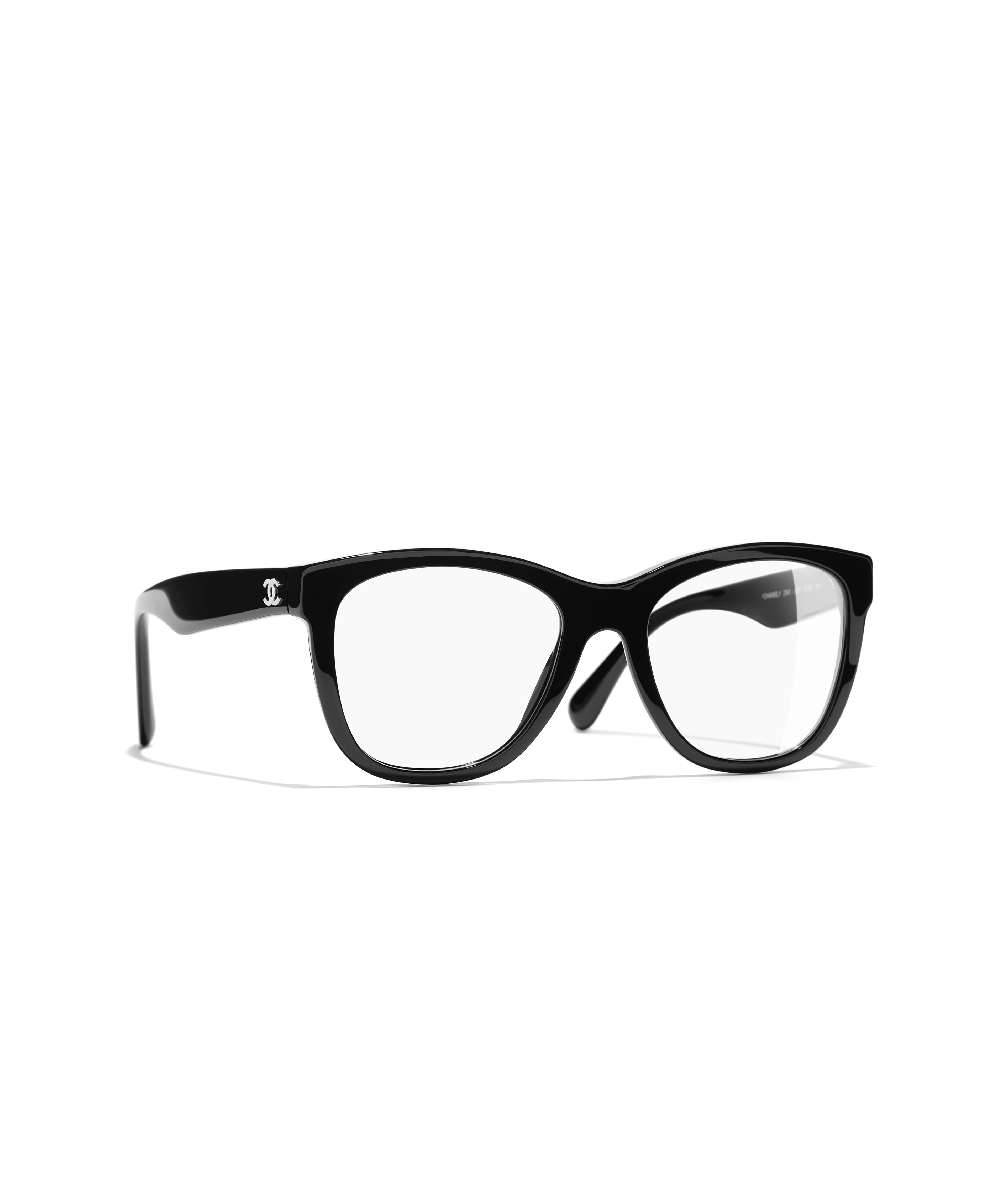 65261f99076 Where To Buy Chanel Glasses - Best Glasses Cnapracticetesting.Com 2018
