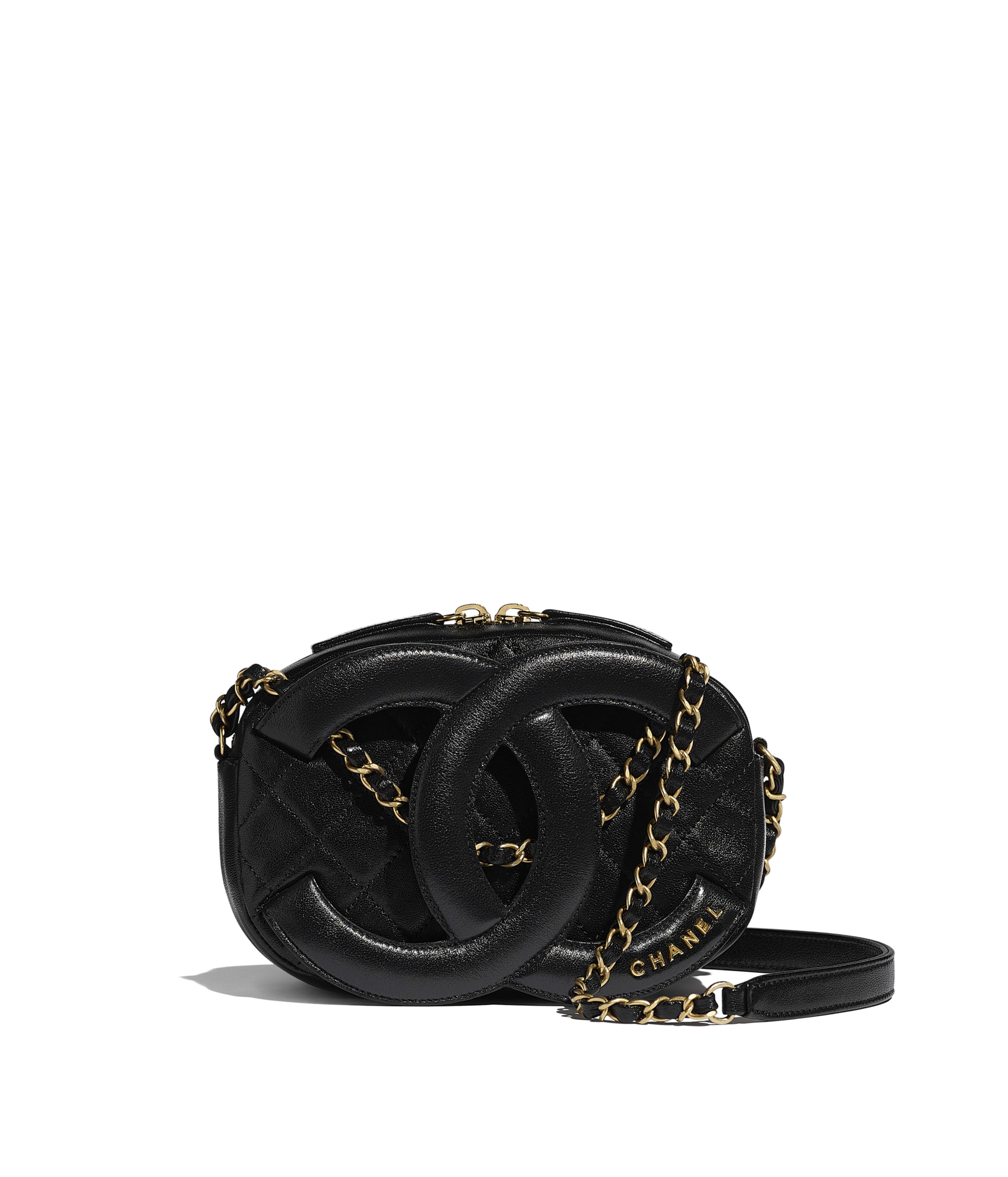 Camera Cases Handbags Chanel