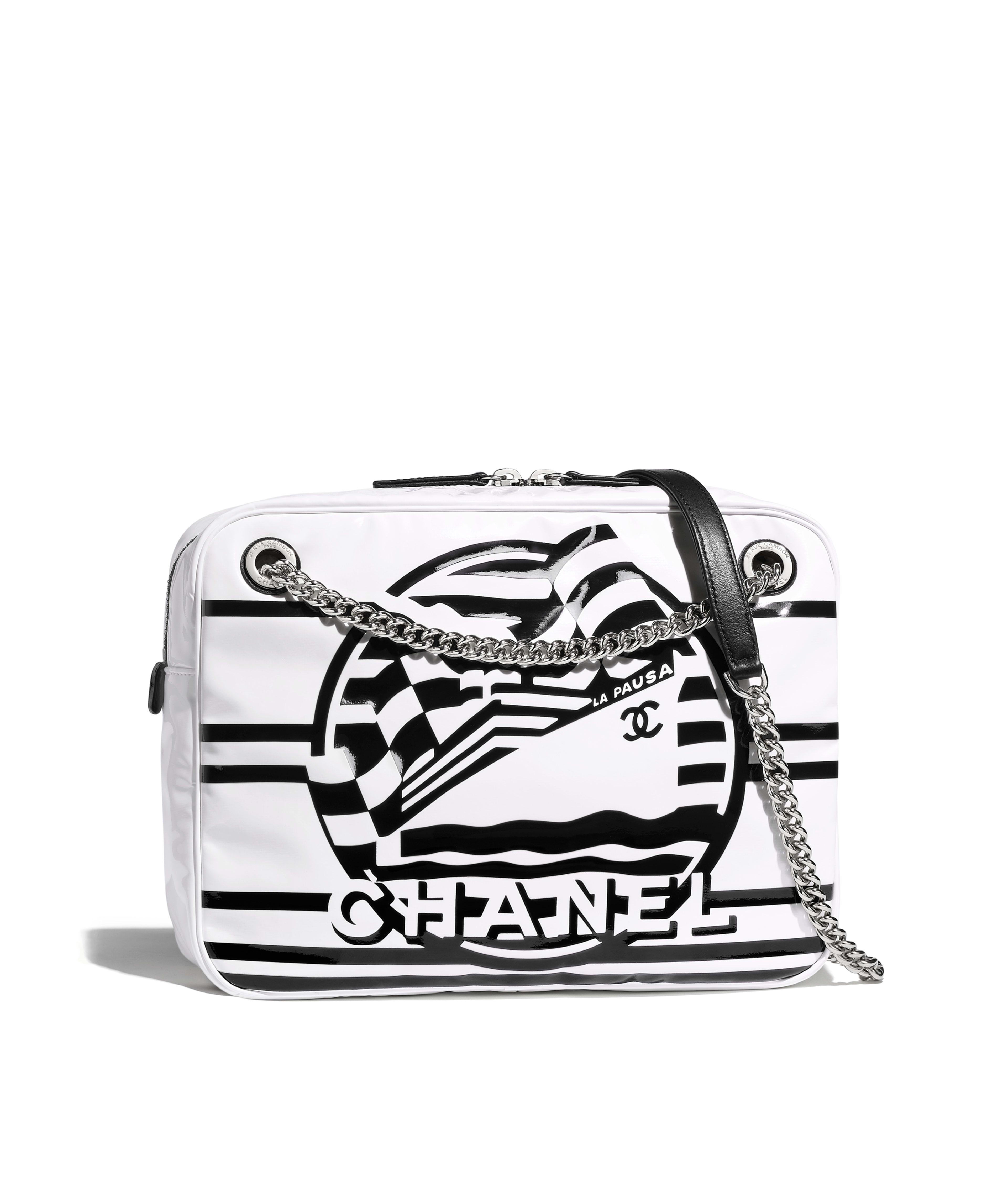 cb0a6a796cd Camera Cases - Handbags