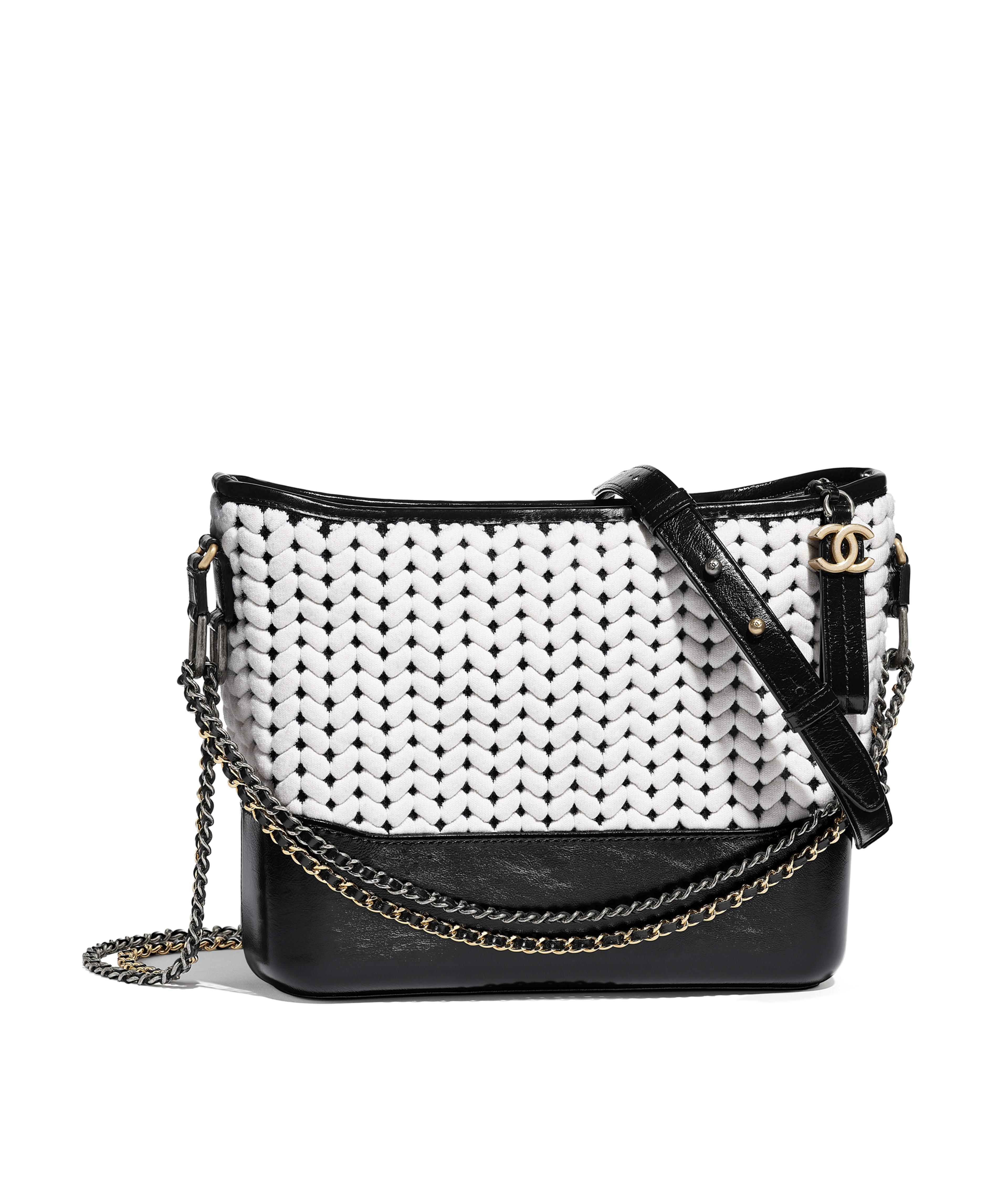 Hobo Bags - Handbags  4c5293aef9368