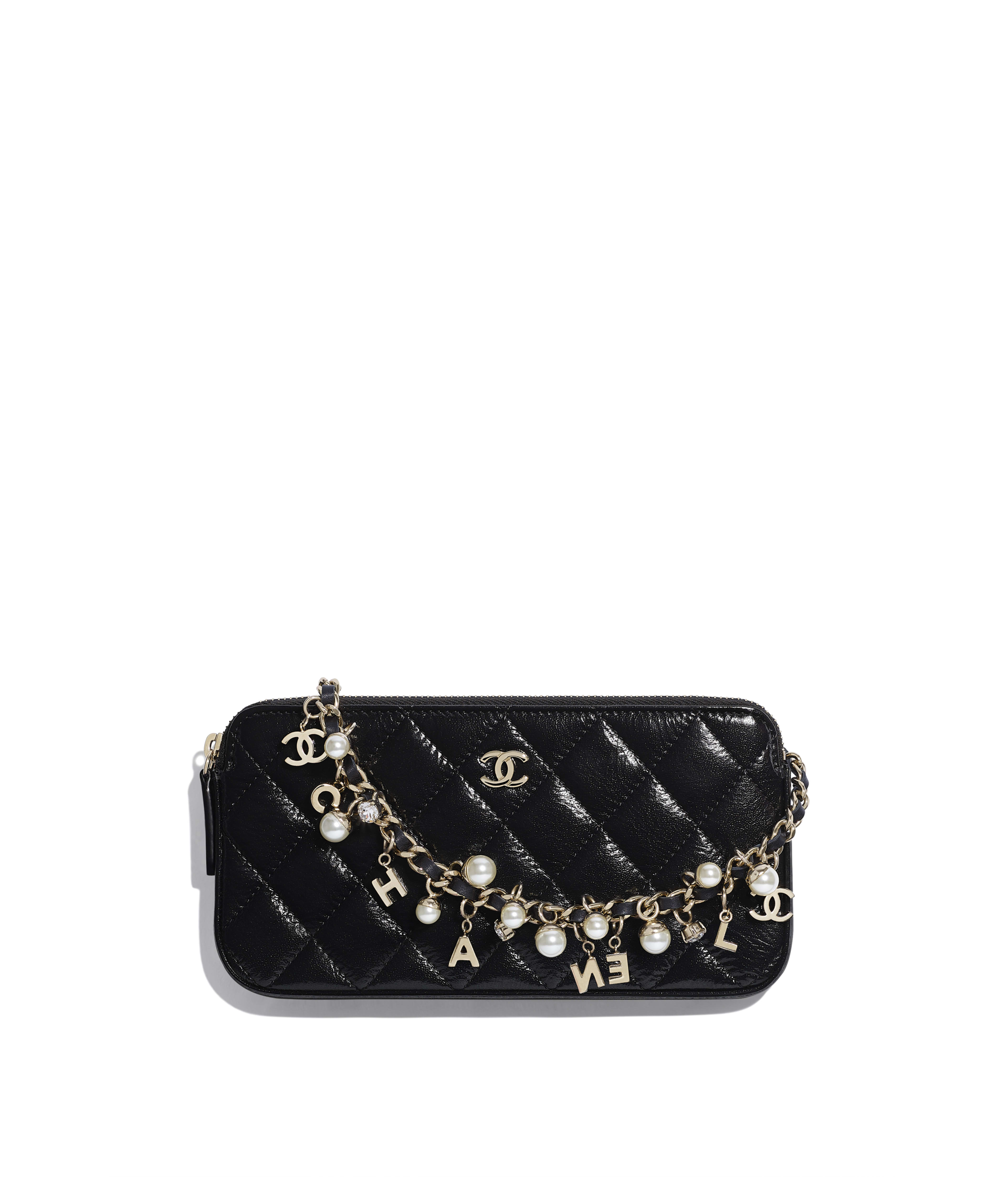f39bfc60abcb Chanel Wallet Clutch - Best Photo Wallet Justiceforkenny.Org