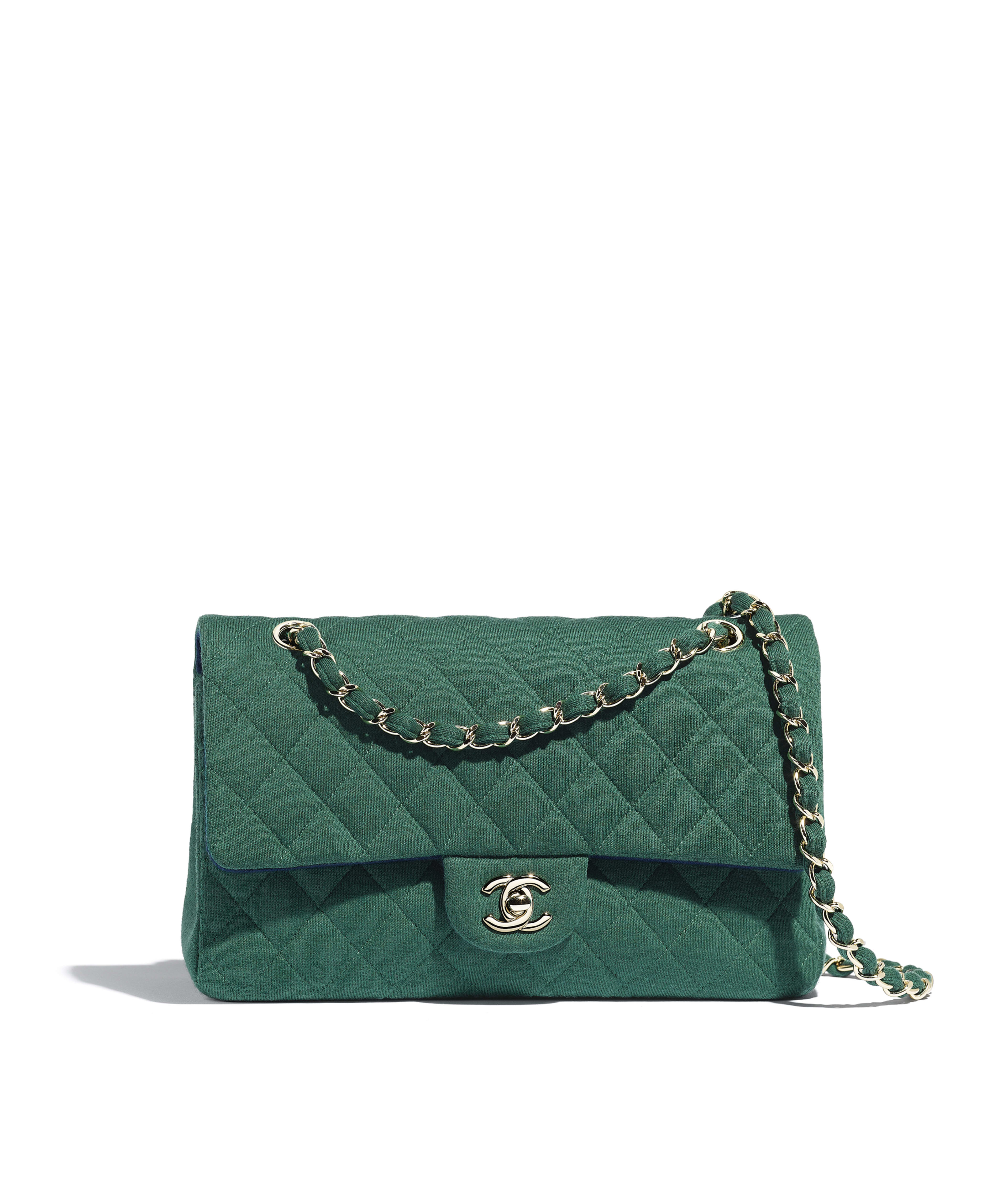 9e39a458 Classic - Handbags | CHANEL