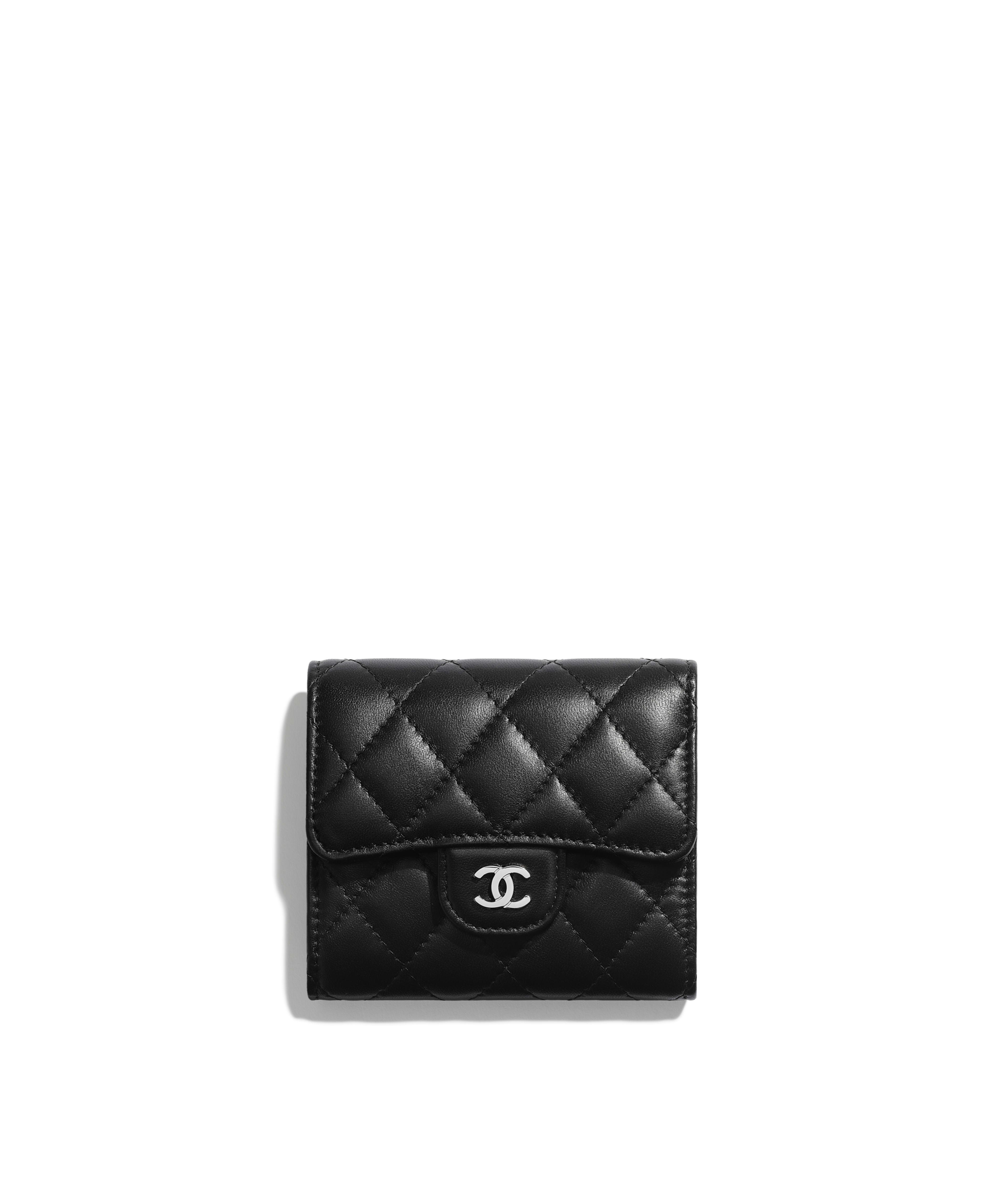 Chanel Wallets For Sale - Best Photo Wallet Justiceforkenny.Org 529fc1c2ca