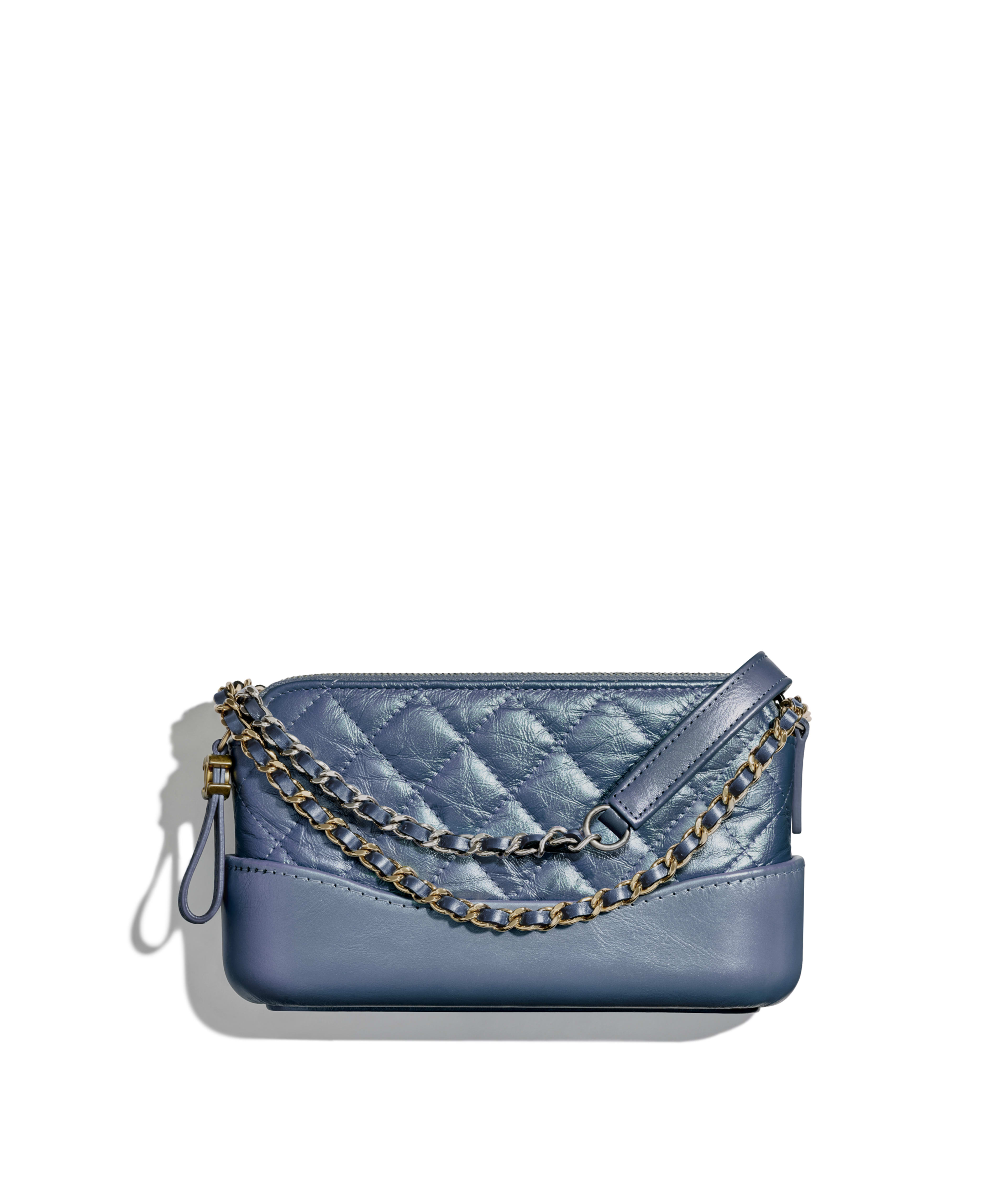 5a7328a536 Clutches with Chain - Small leather goods