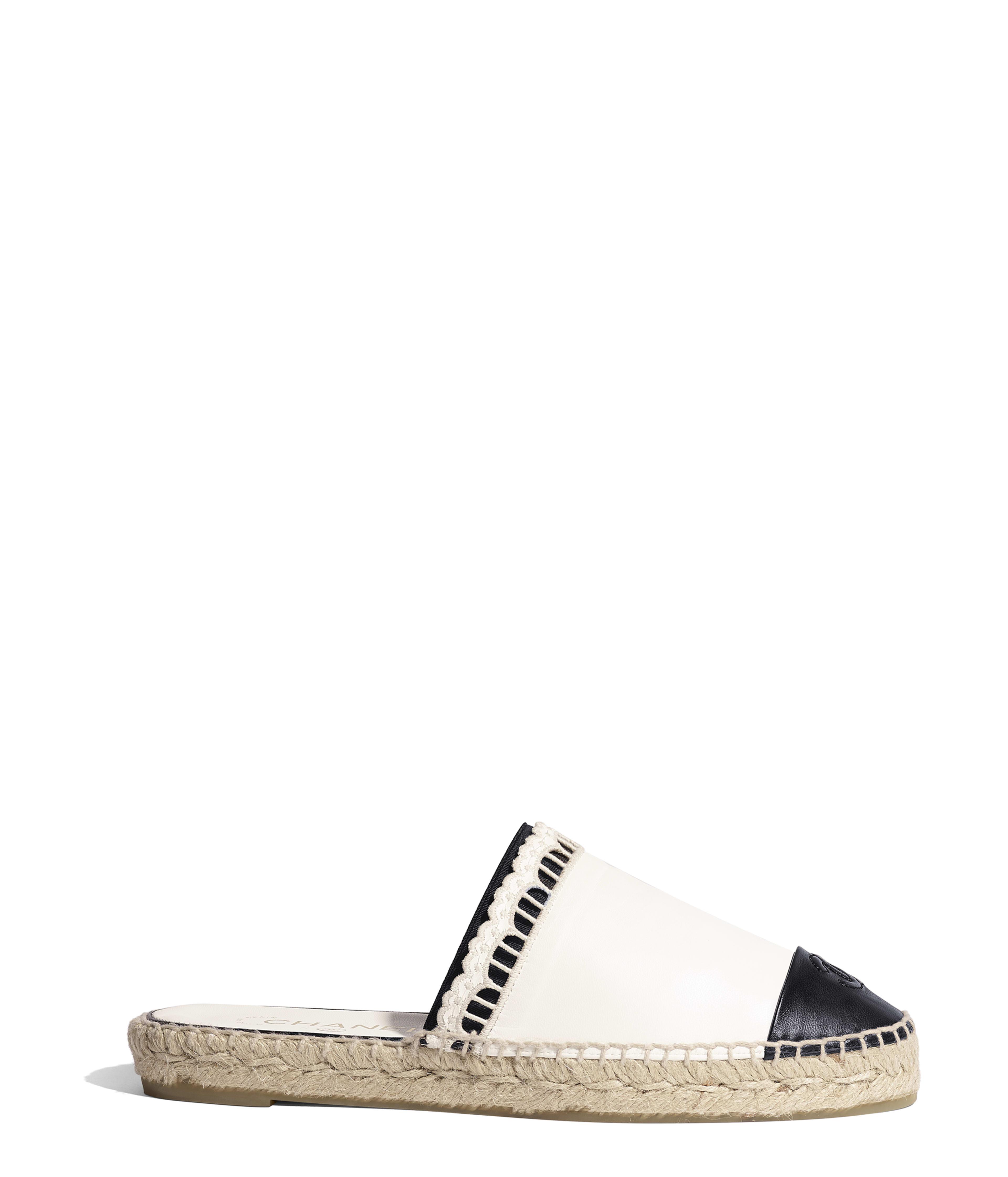 8e36c369c6c Espadrilles - Shoes