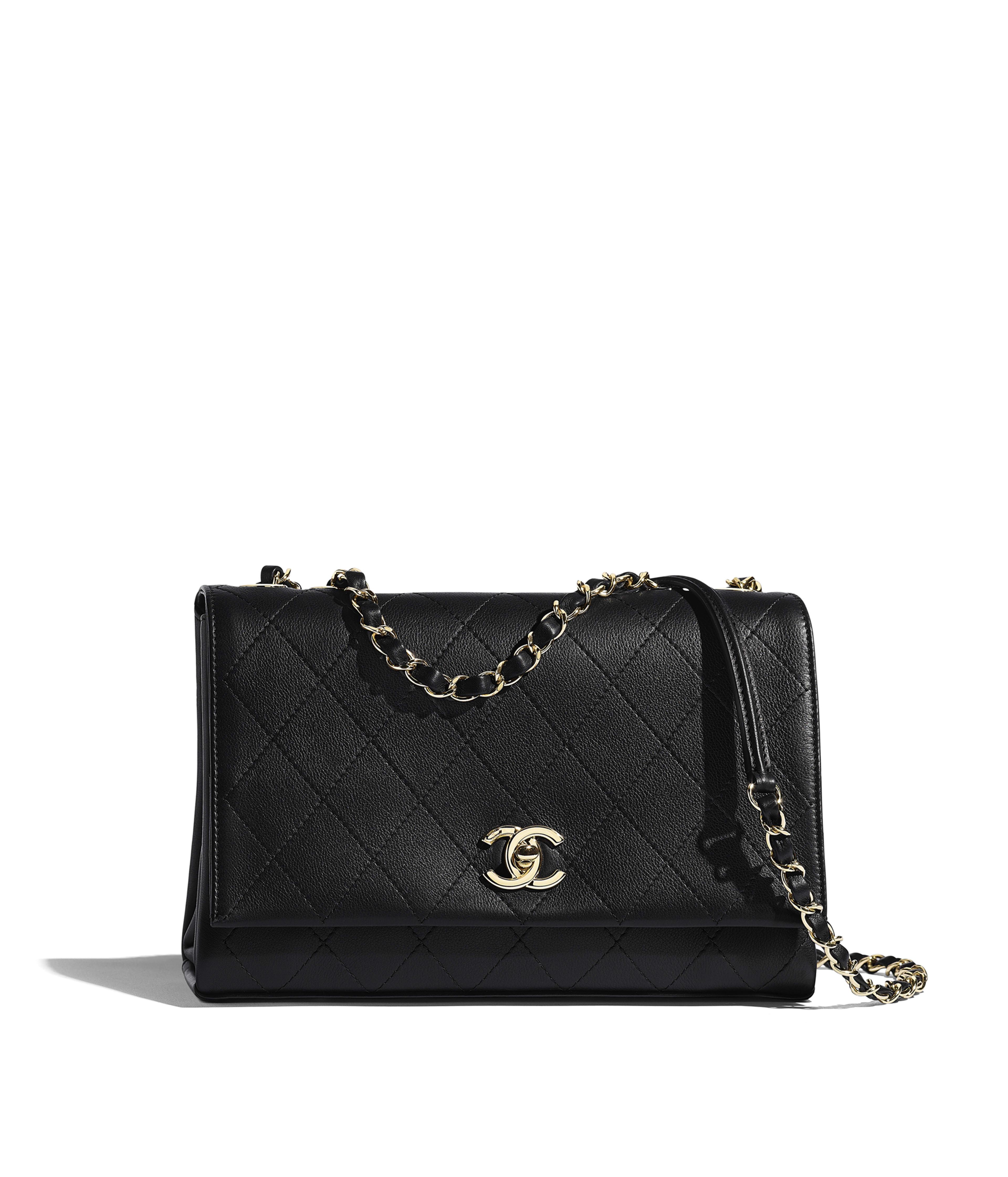 3cab766b85 Handbags - Fashion   CHANEL