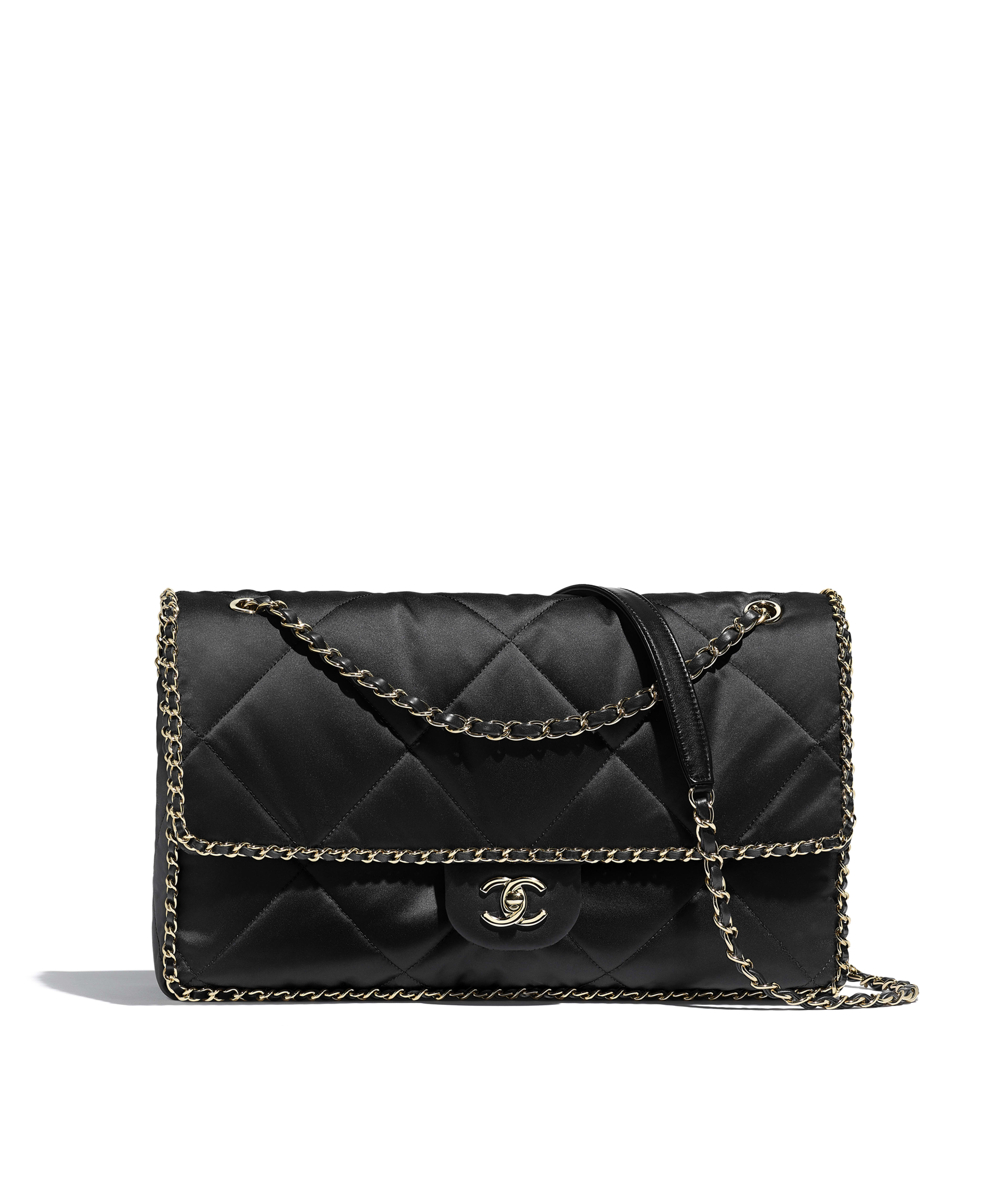 3a34bfeec582 New this season - Handbags | CHANEL