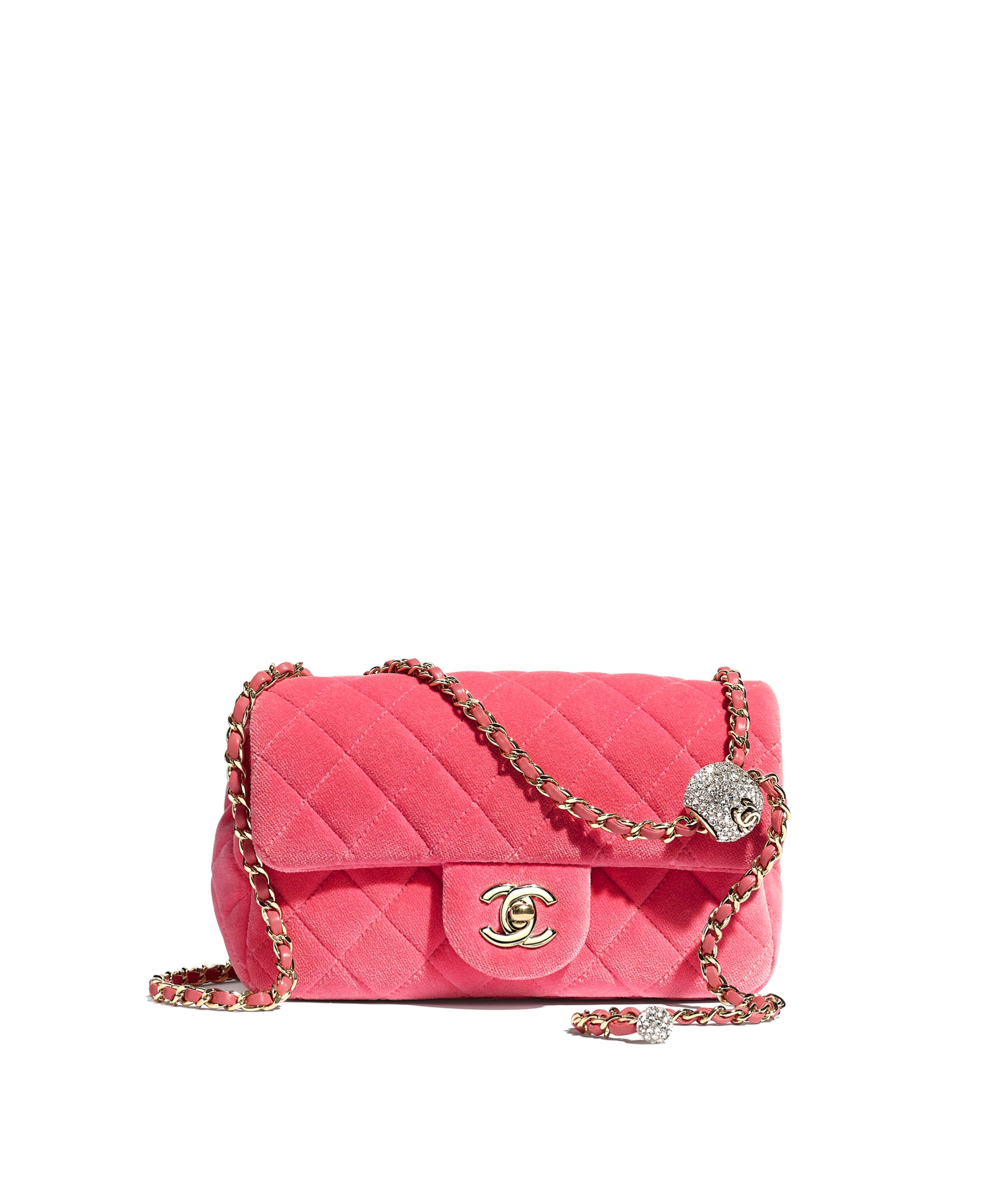 Borse Chanel Outlet Italia.Borse Moda Chanel