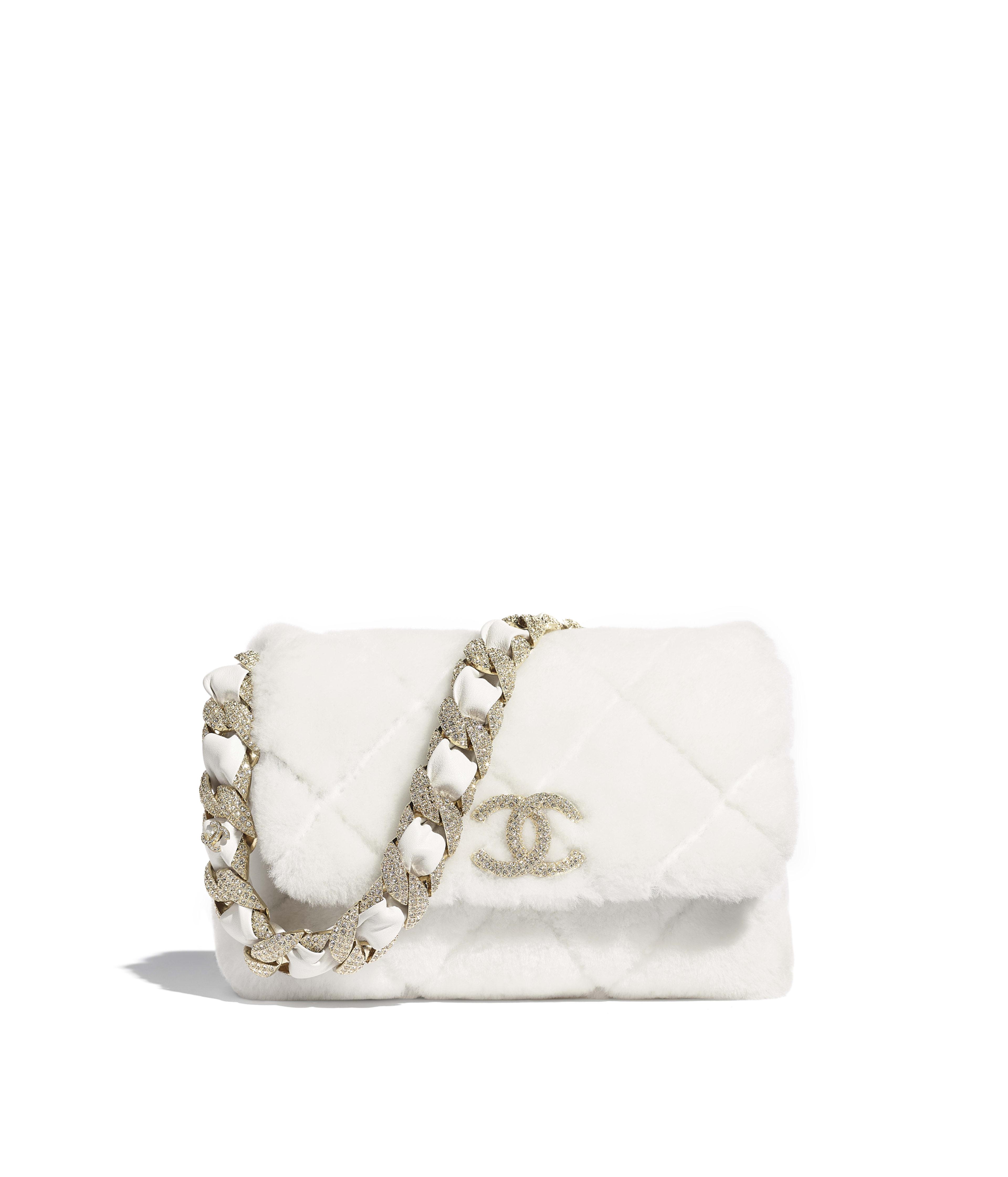 Chanel Borse Italia.Borse Moda Chanel