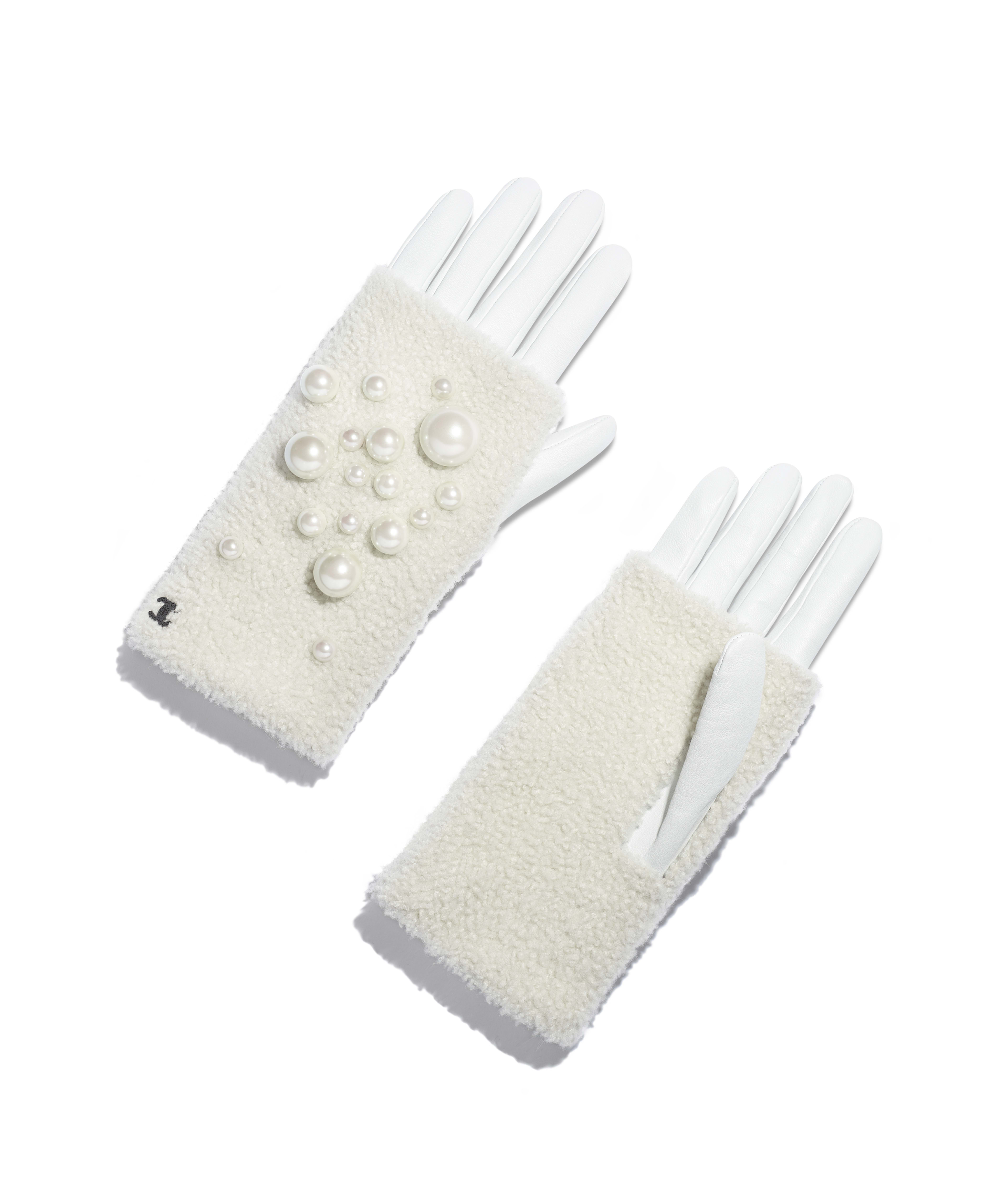 Gloves - Other accessories | CHANEL