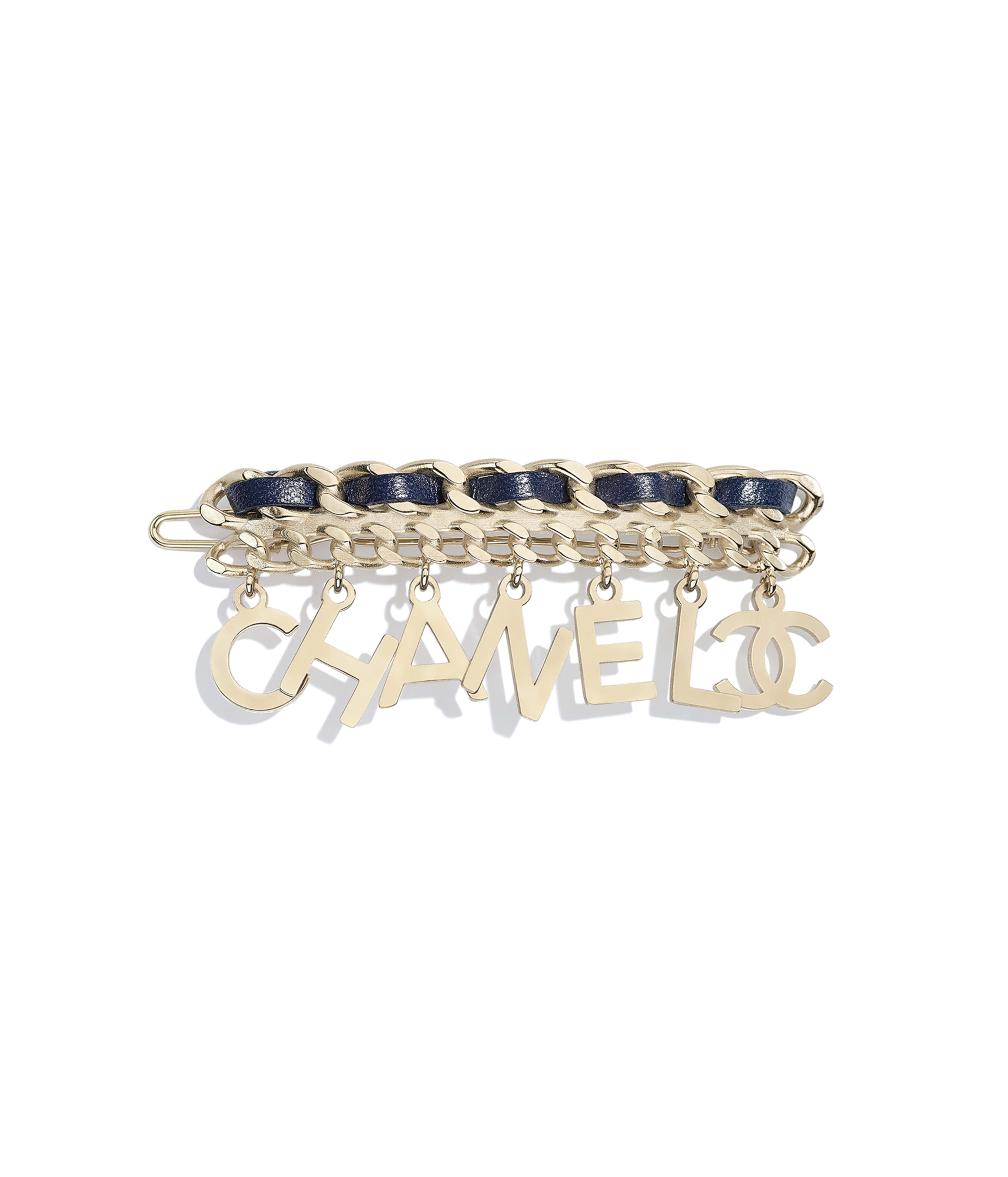 Other accessories - Fashion | CHANEL