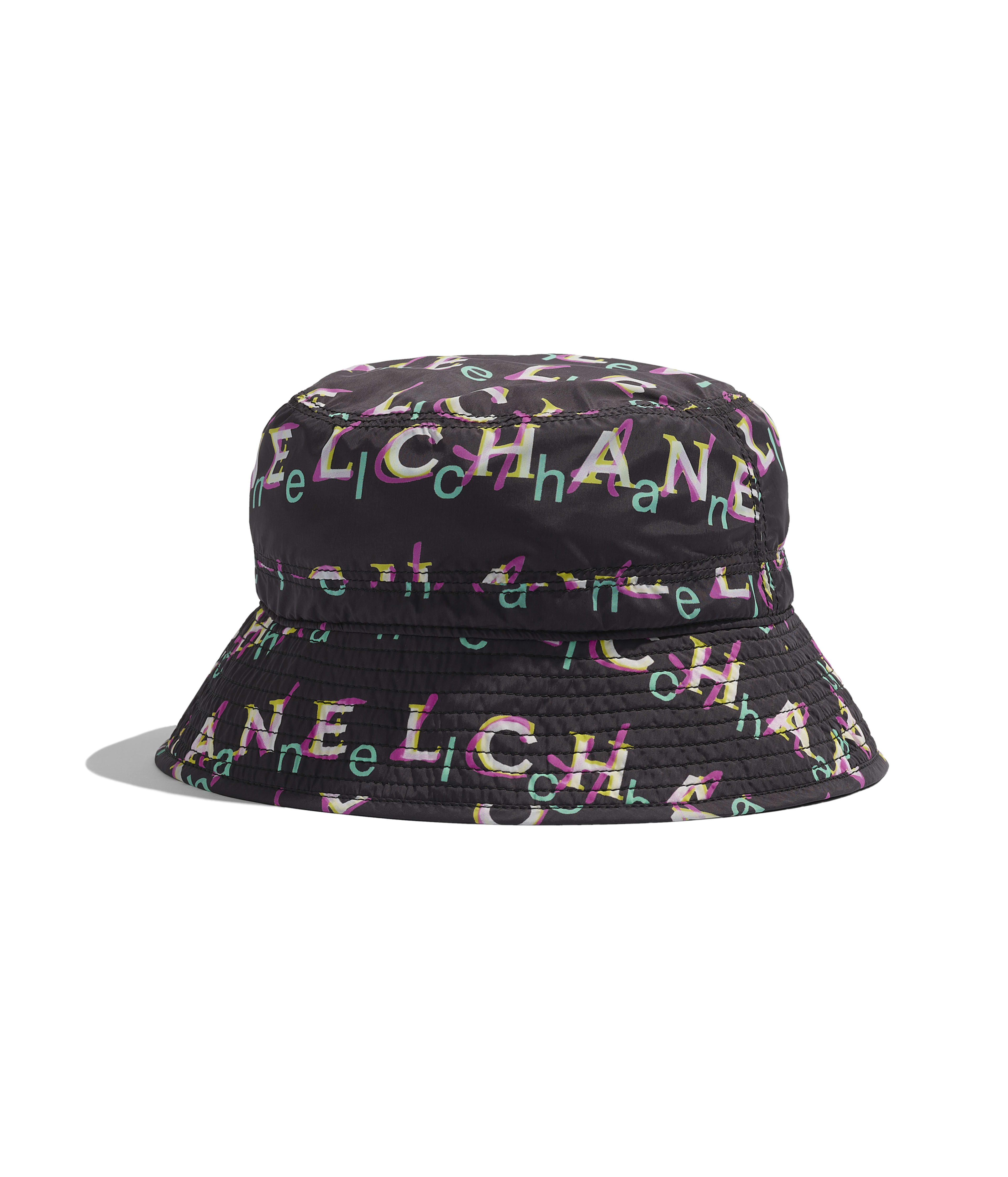 Hat Synthetic Fibers e6dc14110d9