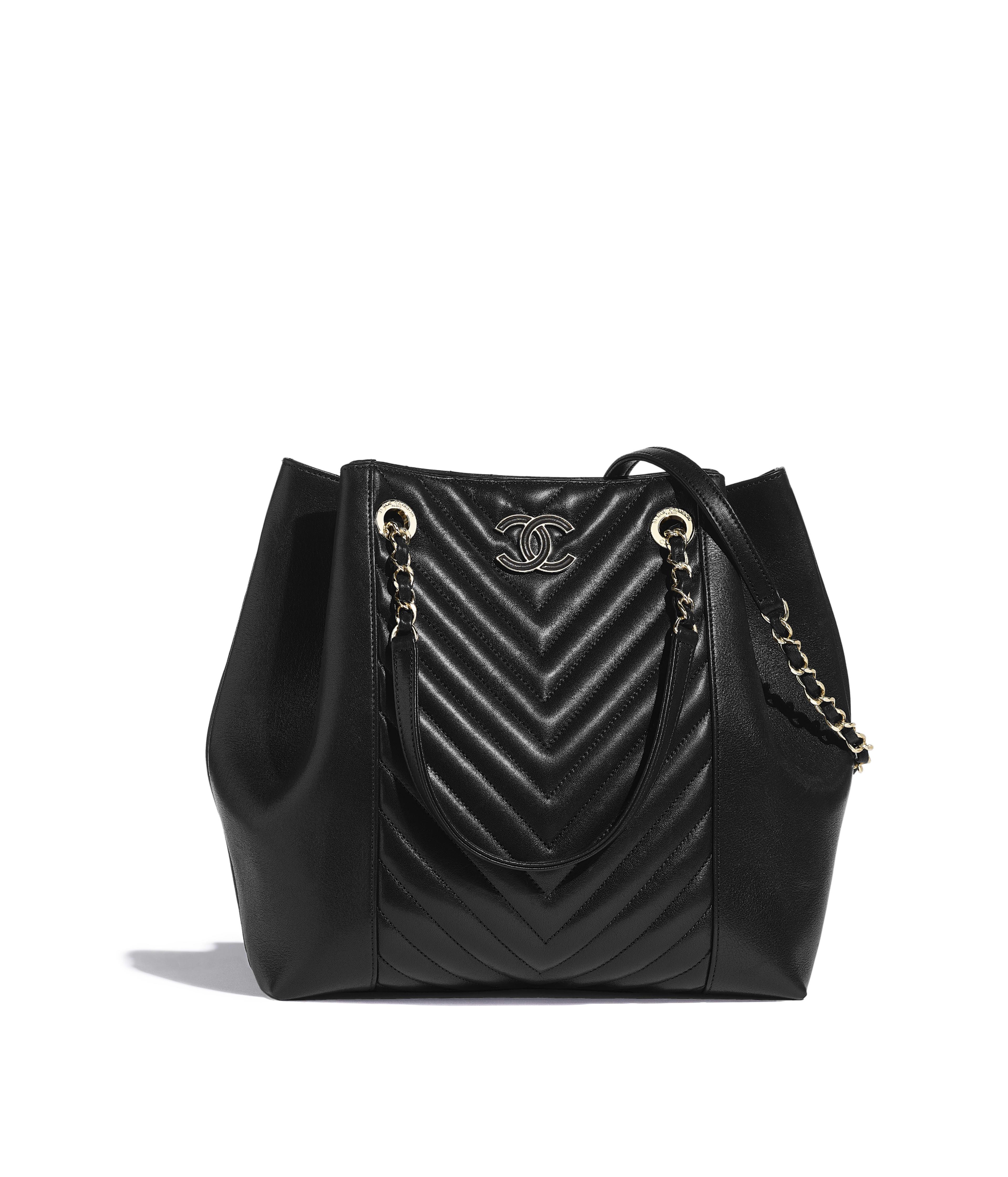 2c400cfae137 Chanel Handbags Online Shopping - Foto Handbag All Collections ...