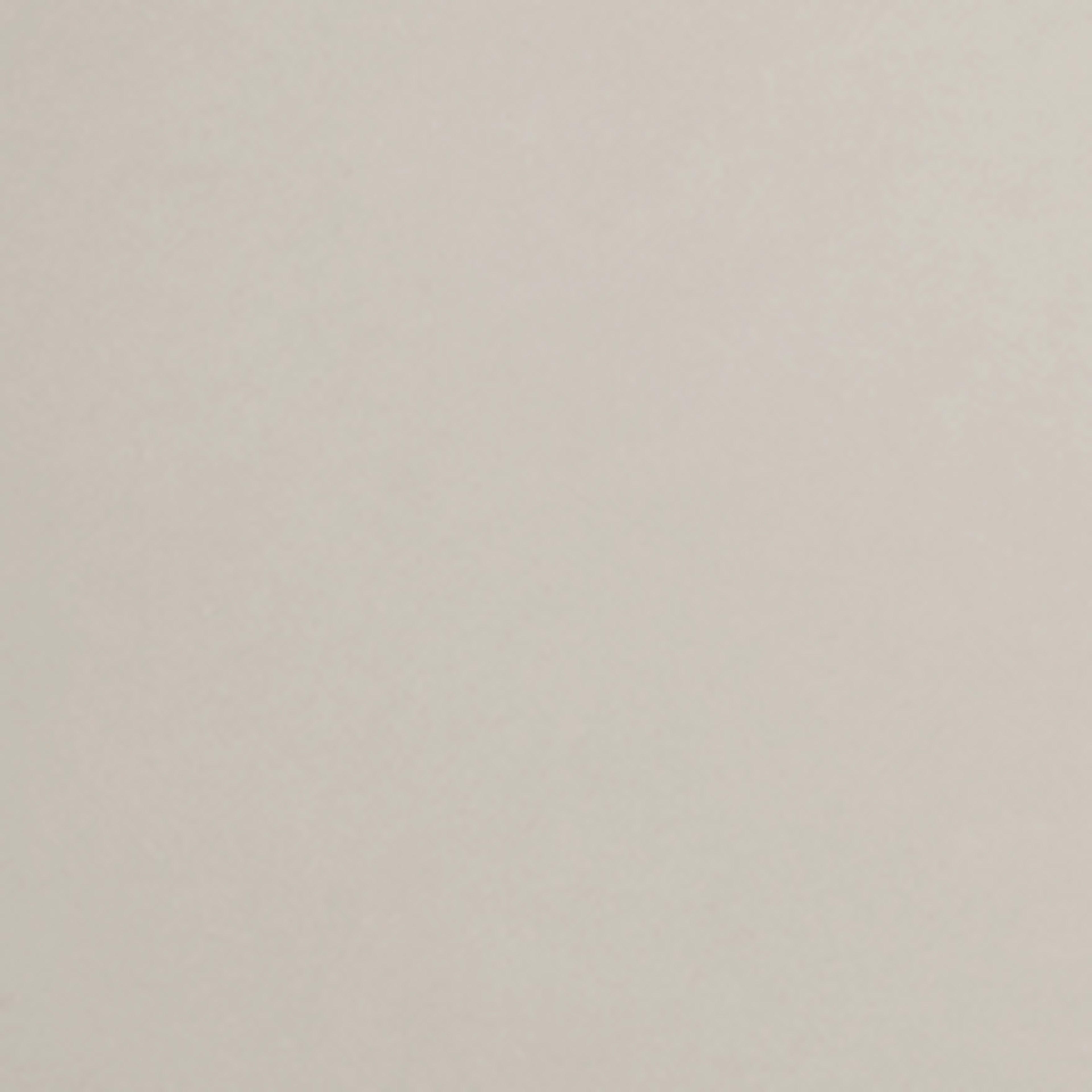 香奈兒時尚恆彩指甲油系列 香奈兒時尚恆彩指甲油 08 Pirate Chanel
