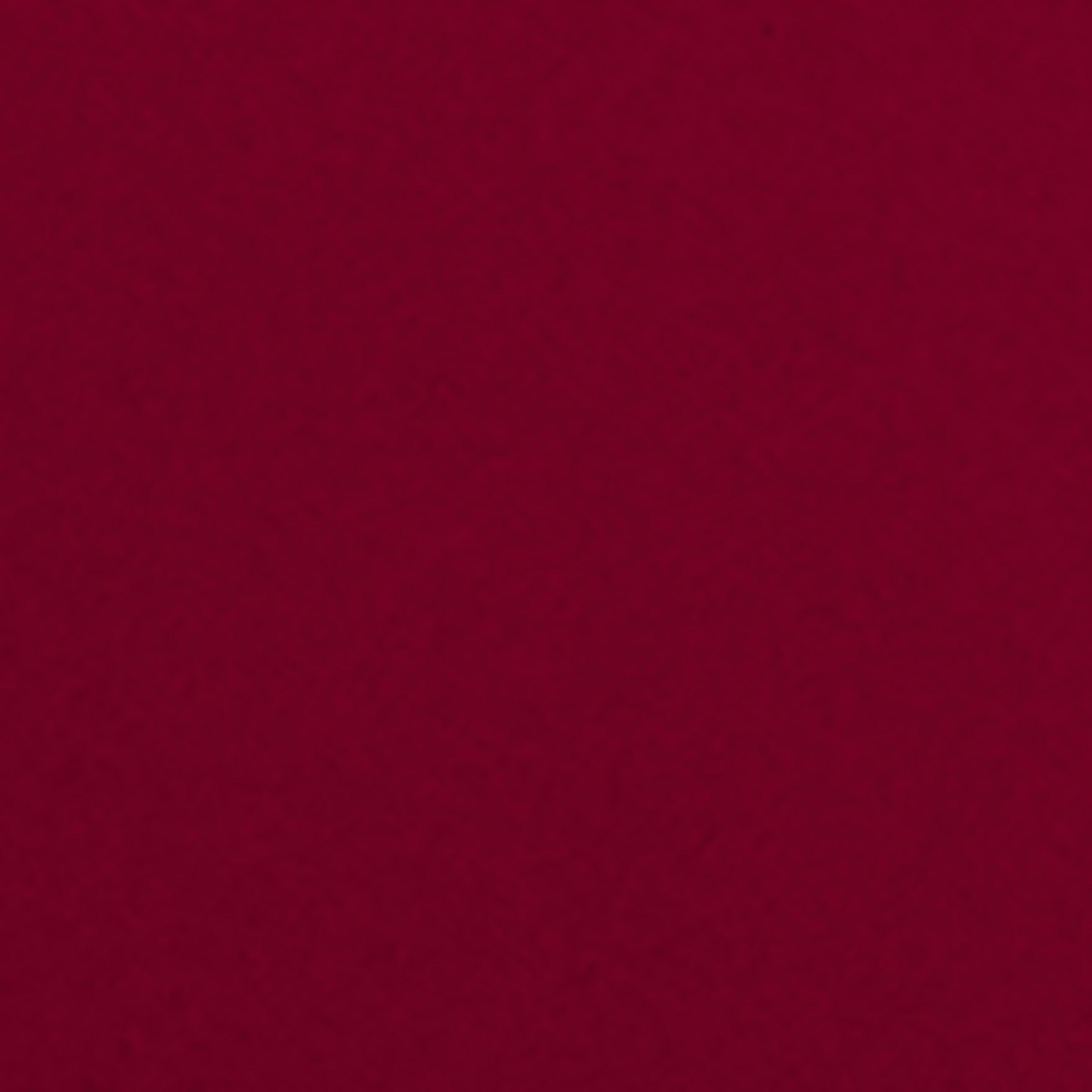 Le Vernis Longwear Nail Colour 08 Pirate Chanel