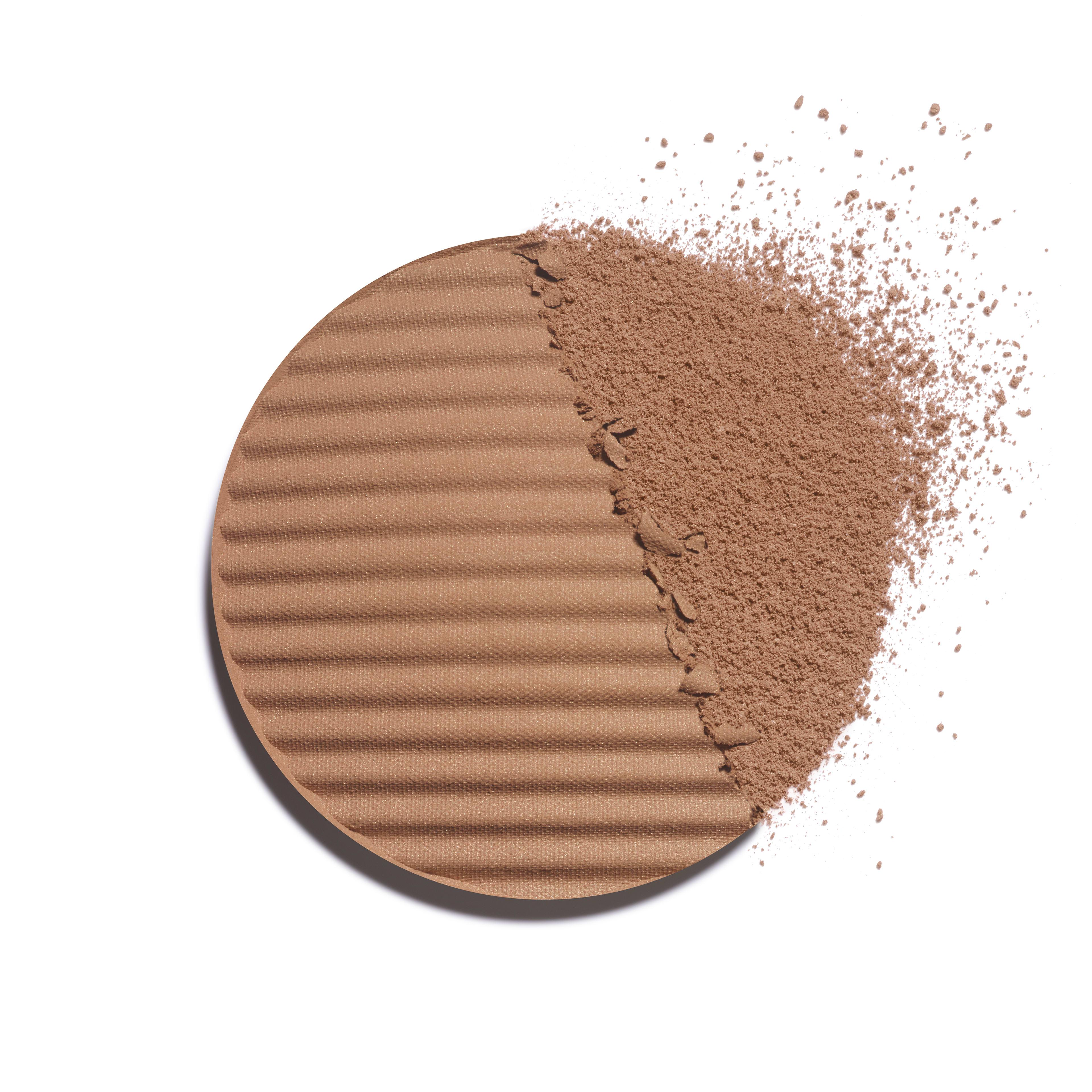 LES BEIGES - makeup - 0.42OZ. - Basic texture view