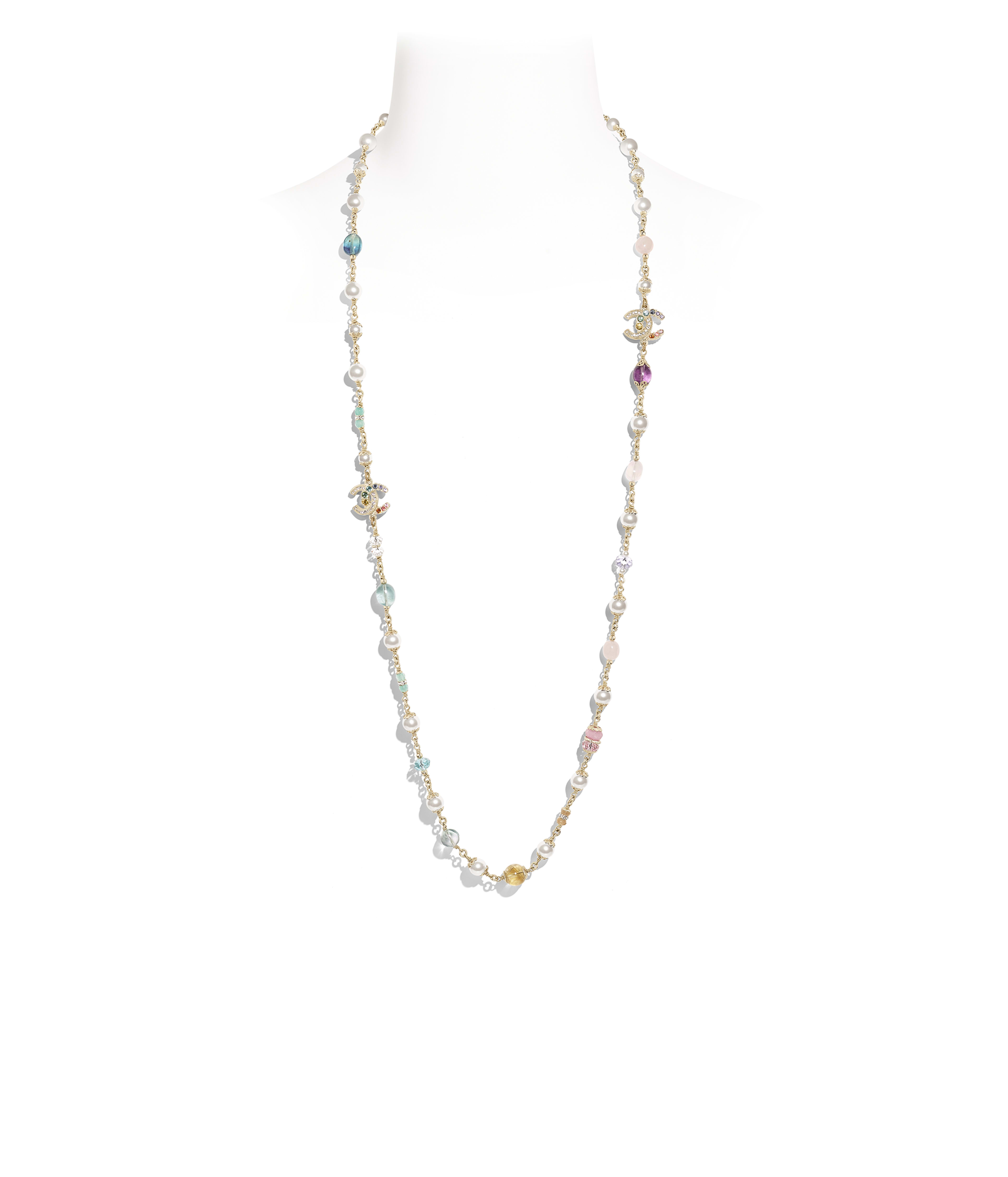 0be7513575b80 Necklaces - Costume jewelry