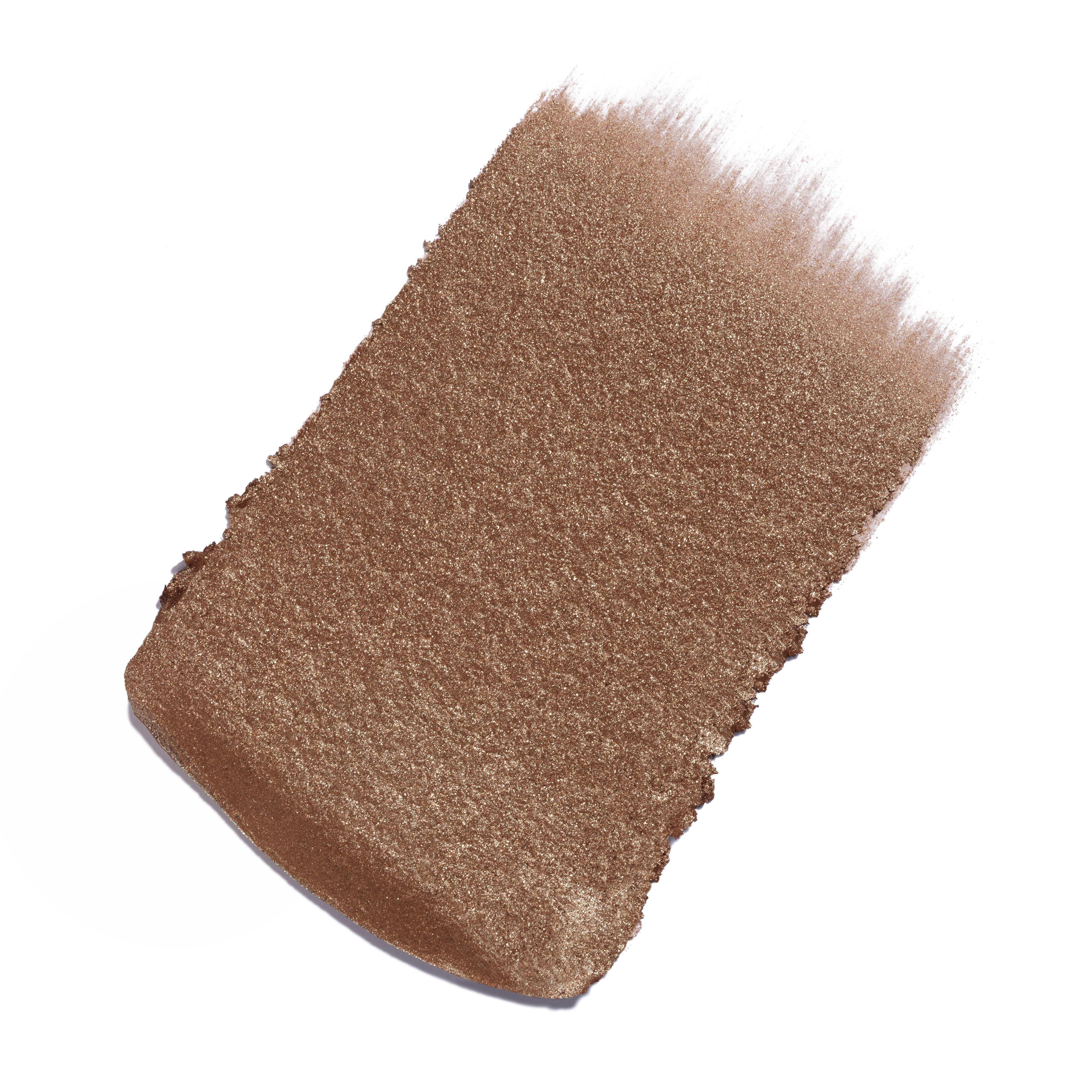 OMBRE PREMIÈRE - makeup - 0.14OZ. - Basic texture view