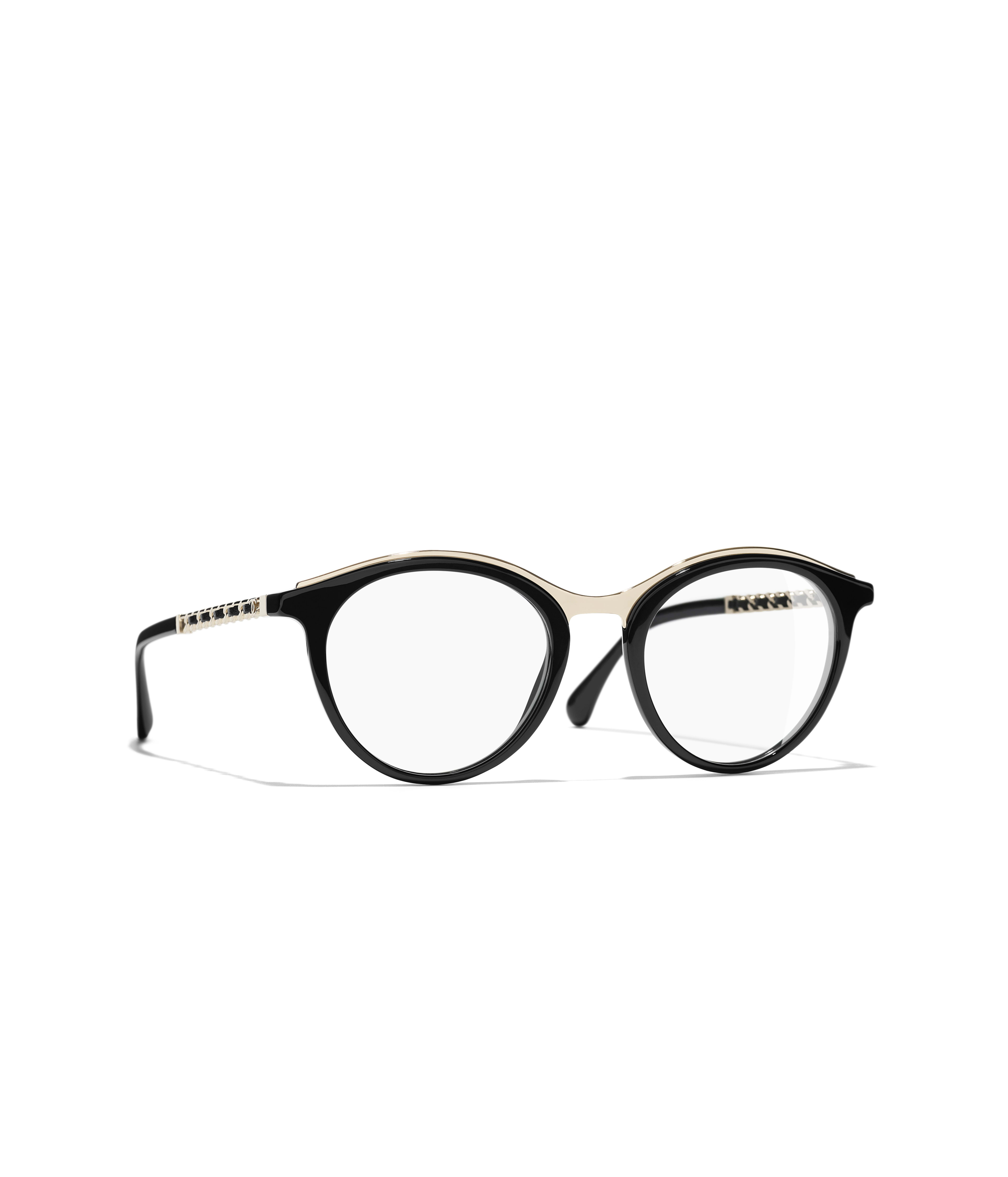 Timeless Opticals | CHANEL