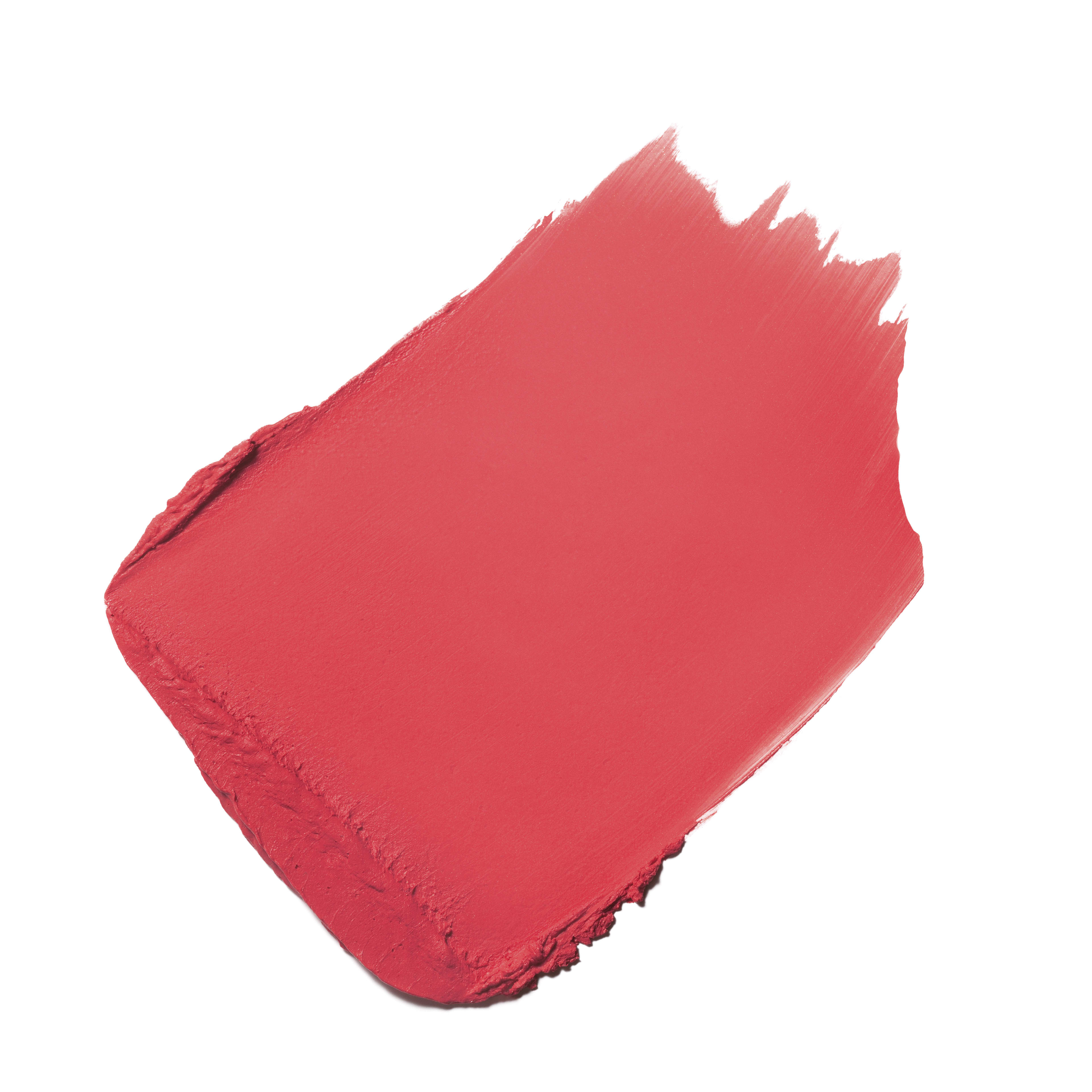 ROUGE ALLURE VELVET - makeup - 0.12OZ. -                                                                 alternative view - see full sized version