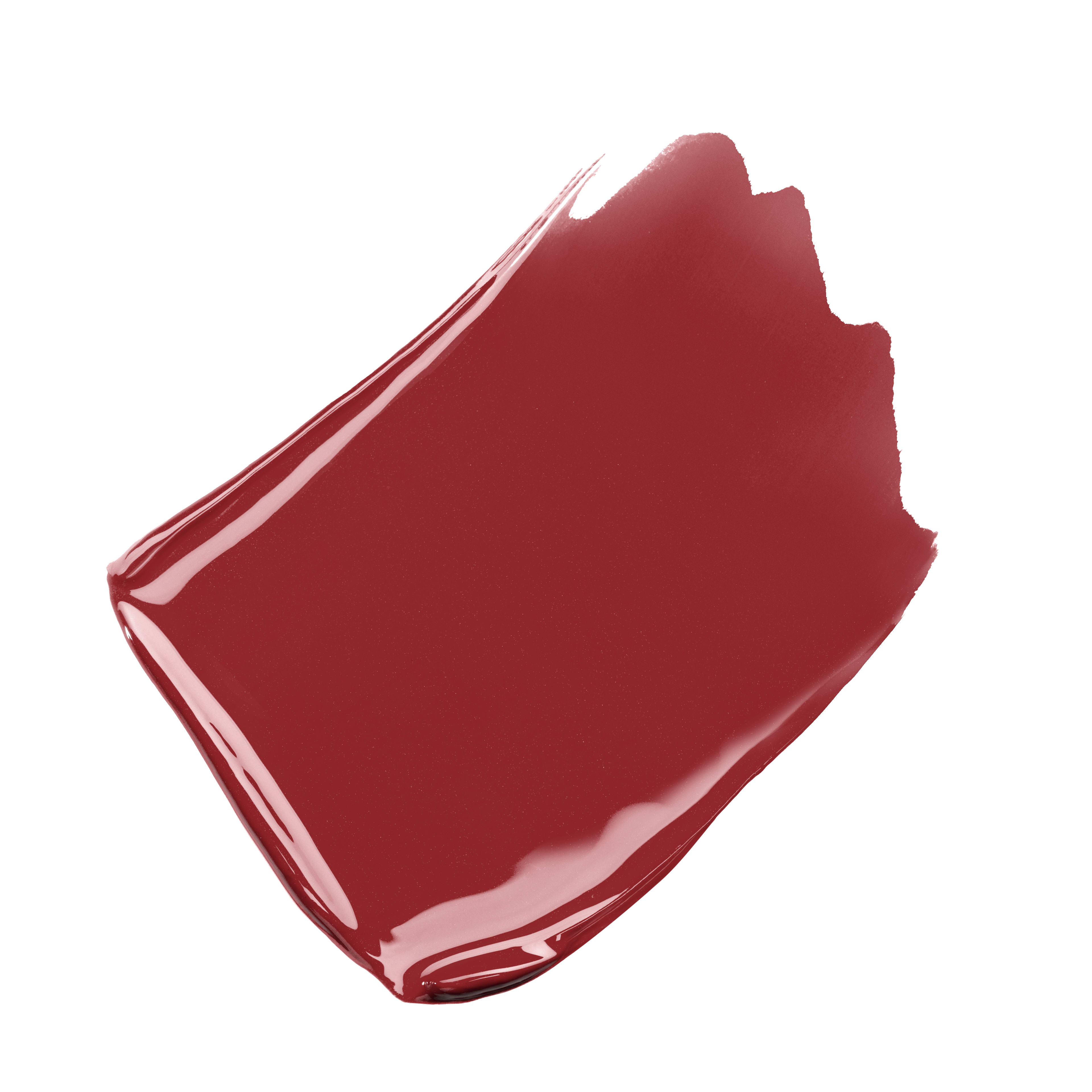 ROUGE DOUBLE INTENSITÉ - makeup - 0.1OZ. -                                                                 alternative view - see full sized version