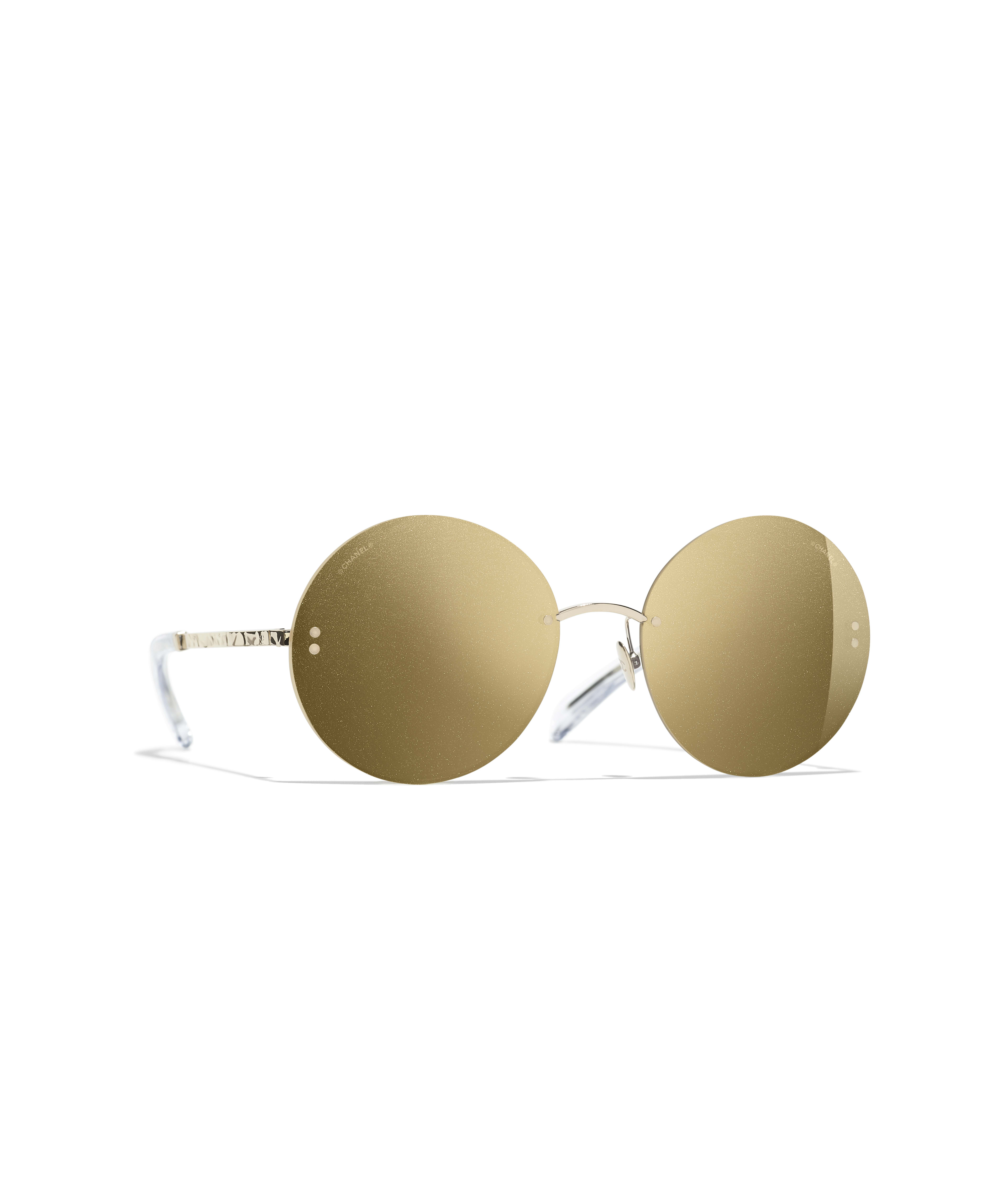 784204645d Sunglasses - Eyewear