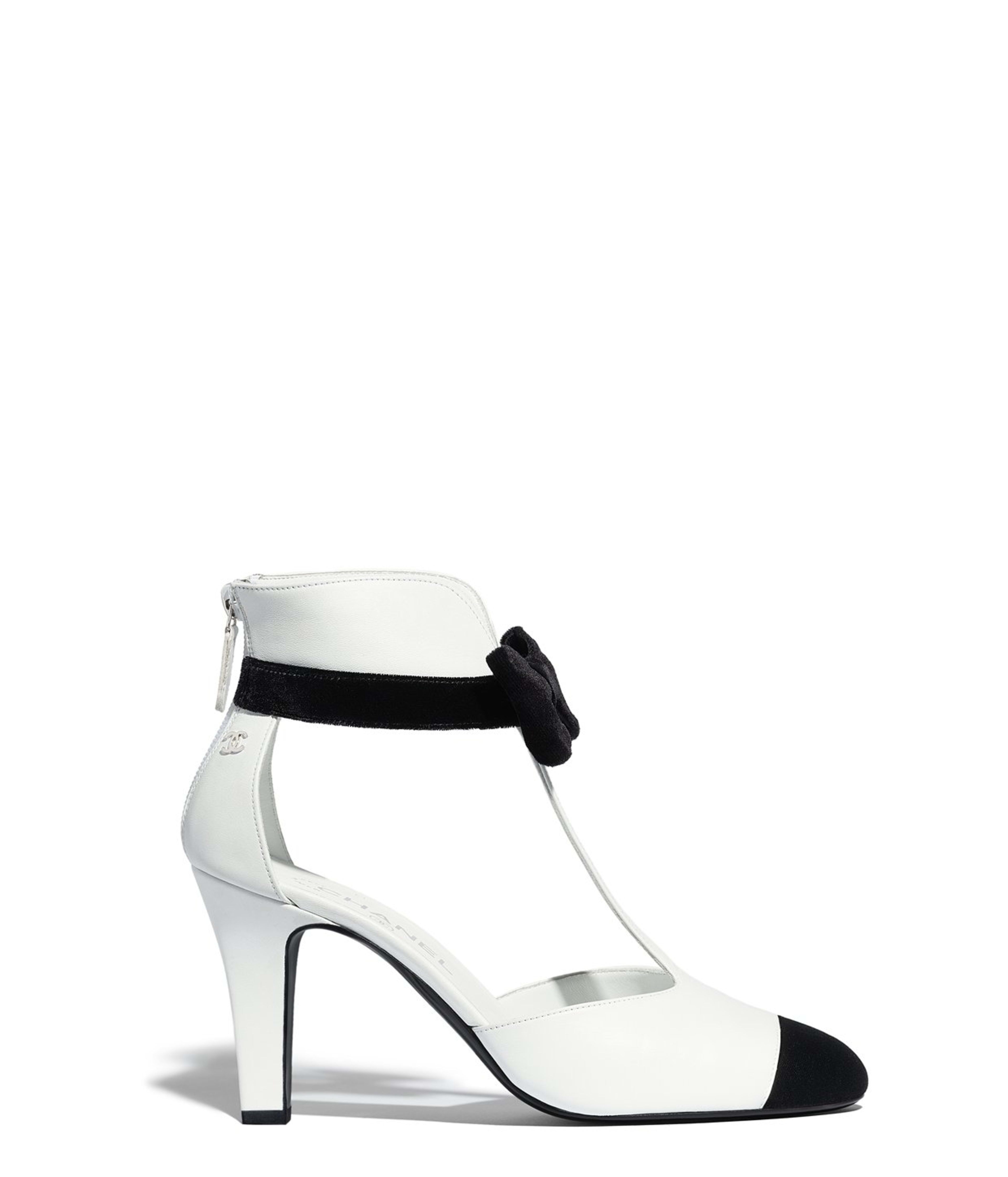 3d33cfc7841 Sandals - Shoes | CHANEL