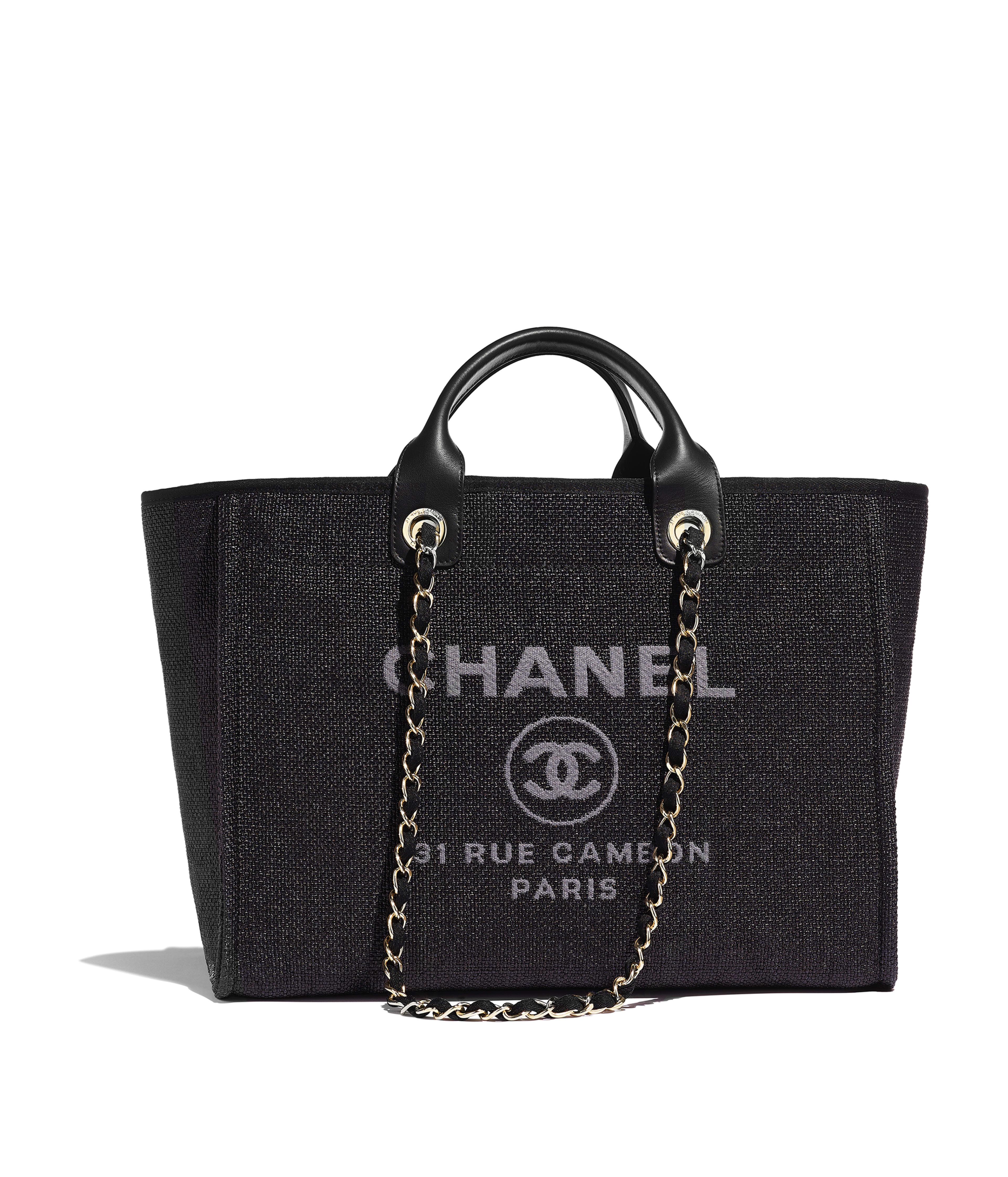 Ping Bag Cotton Nylon Calfskin Gold Tone Metal Black Ref A66941y8411794305