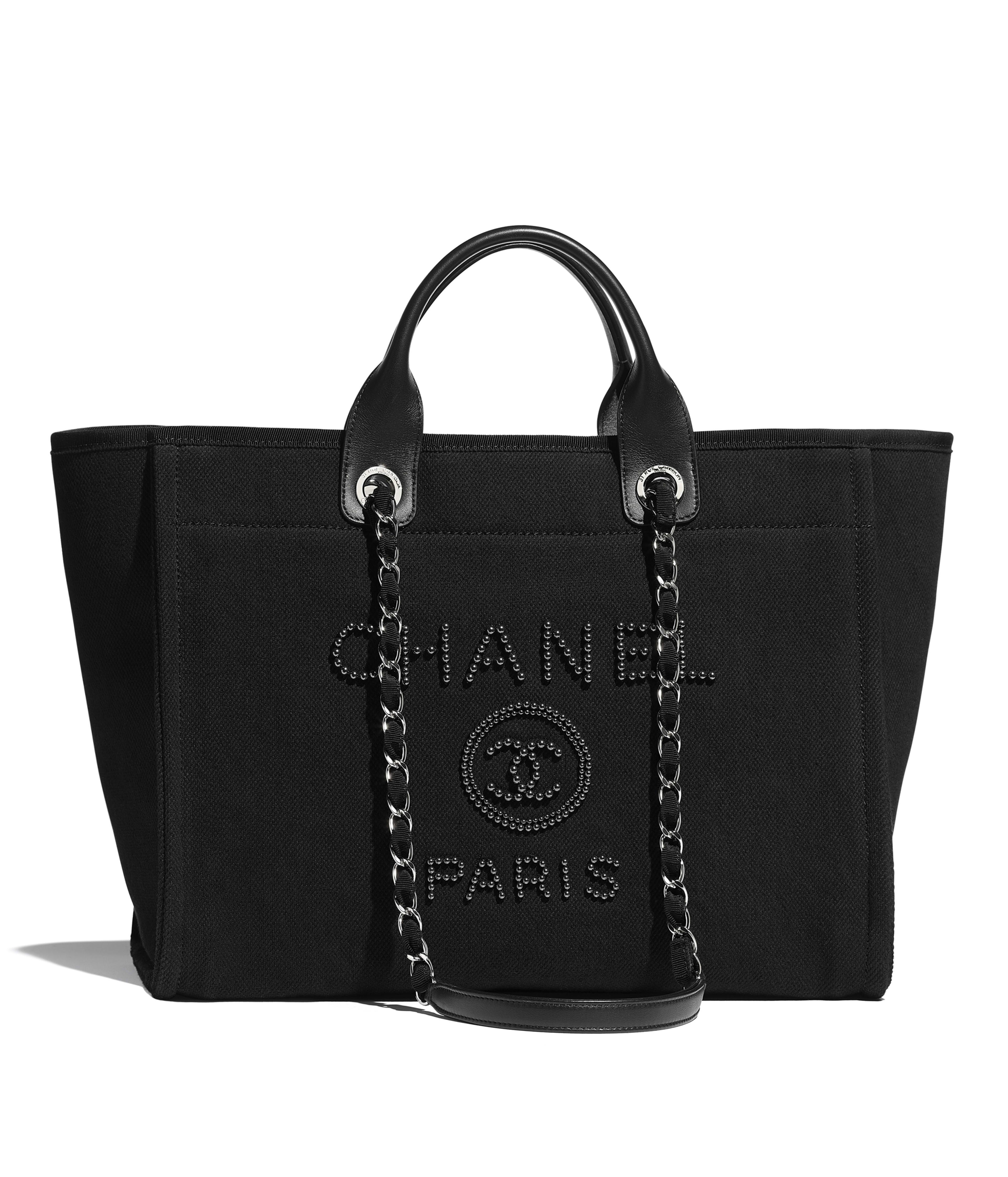 Ping Bags Handbags Chanel