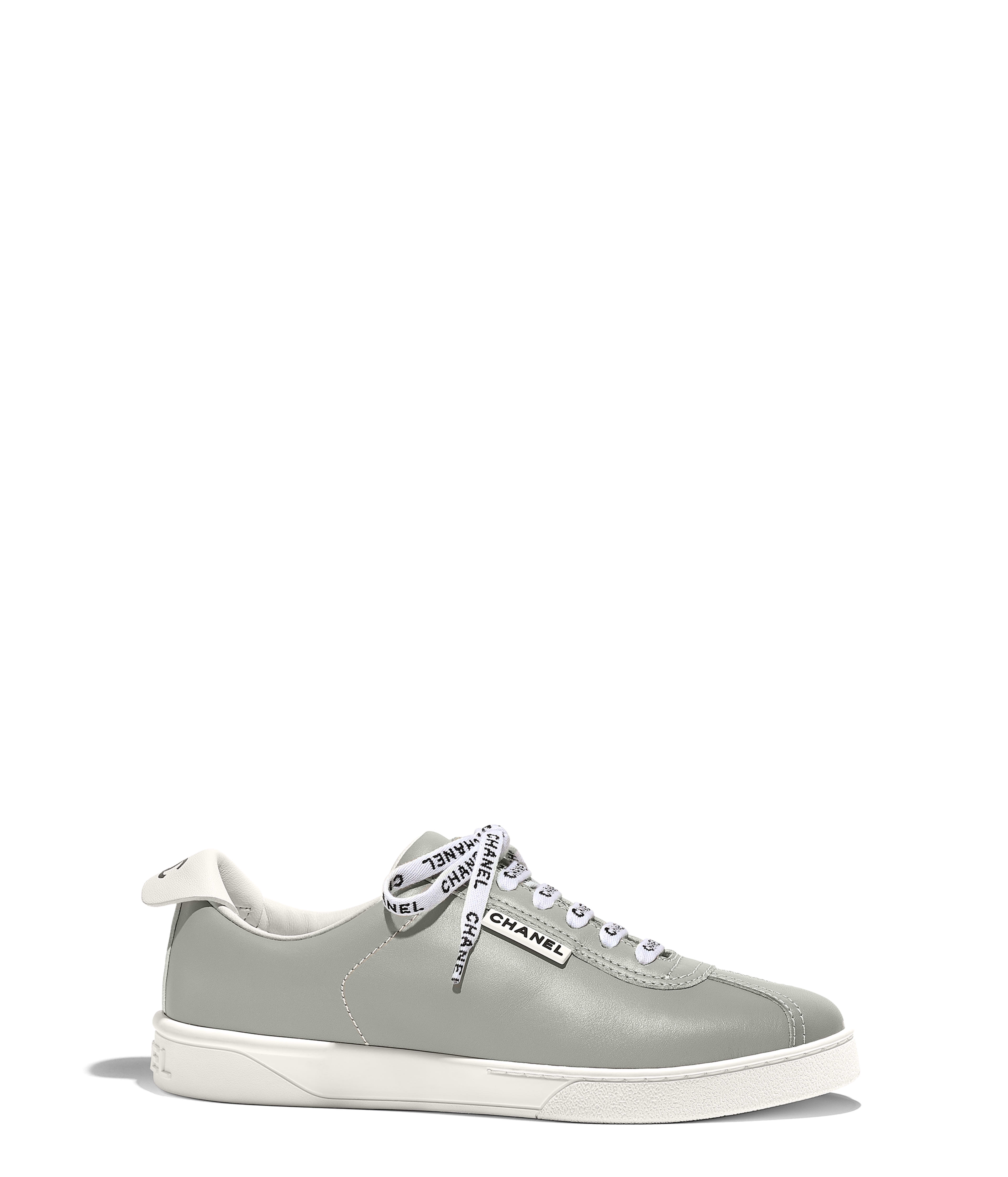 Sneakers - Shoes  8d86134354