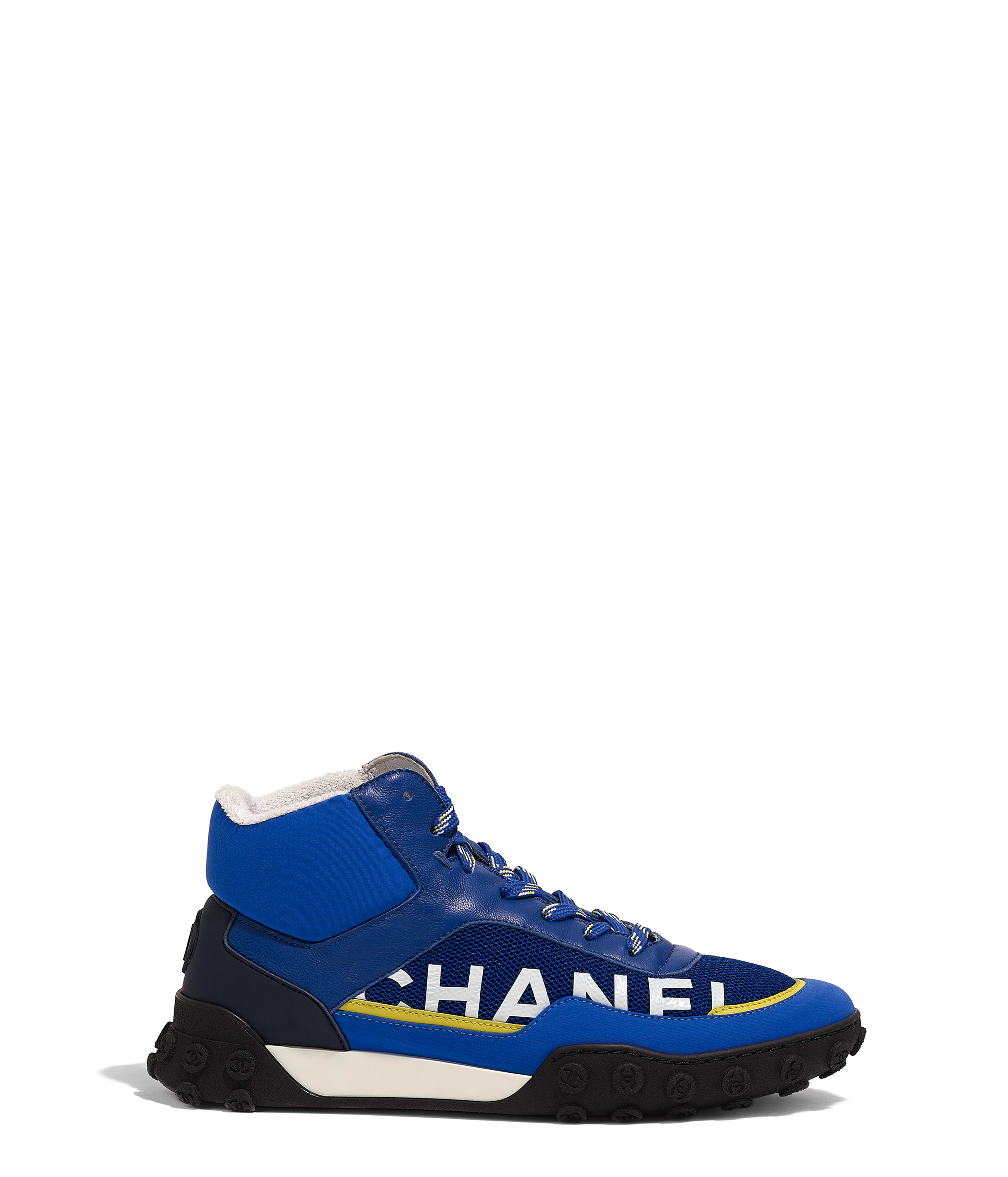 Sneakers - Shoes  04e81d6cd
