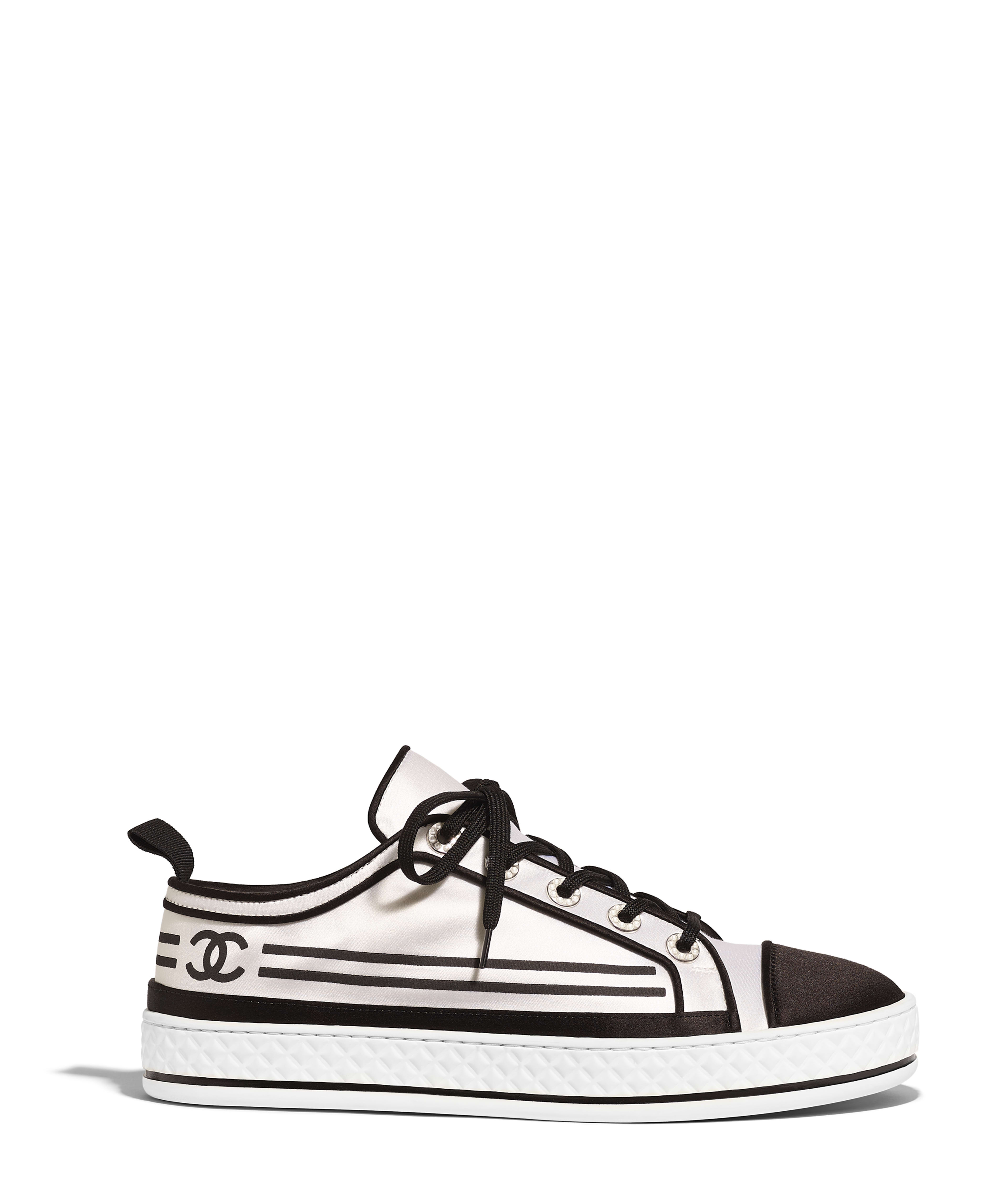 28510bdd5ae Sneakers - Shoes