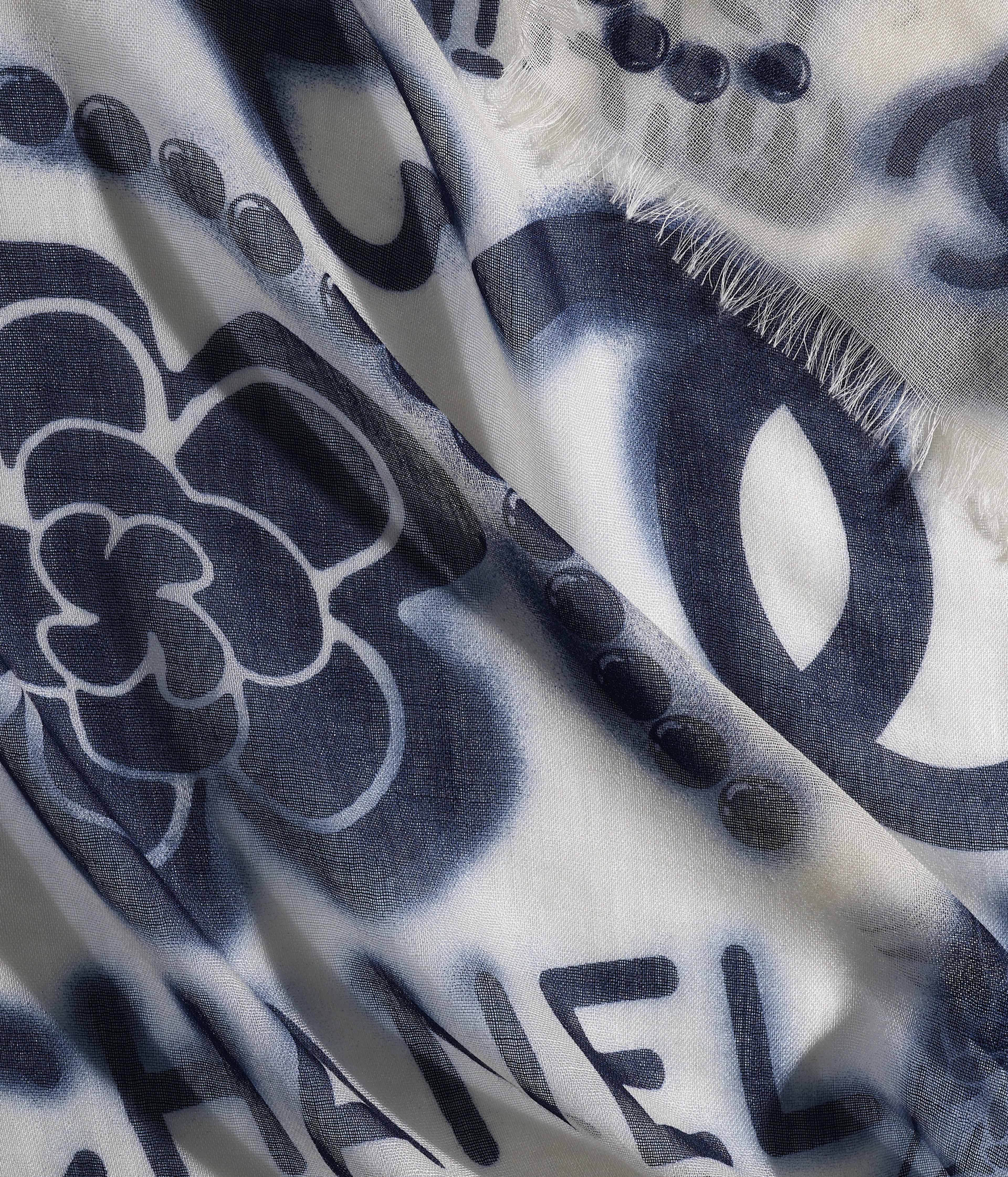 Square Scarf Cashmere   Silk 22154f93b