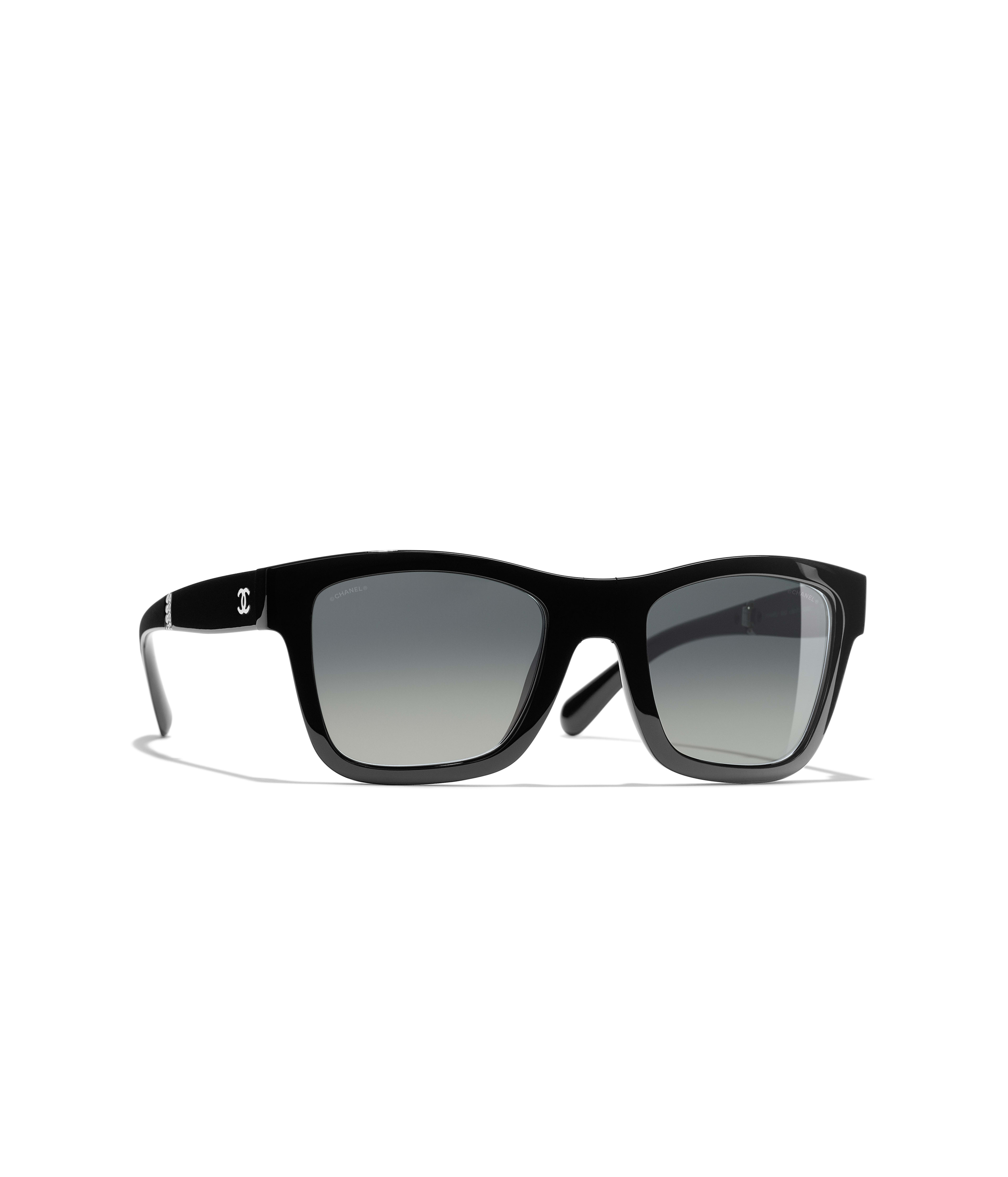 895b09a3e1 Square Sunglasses Ref. 6053 C501 71