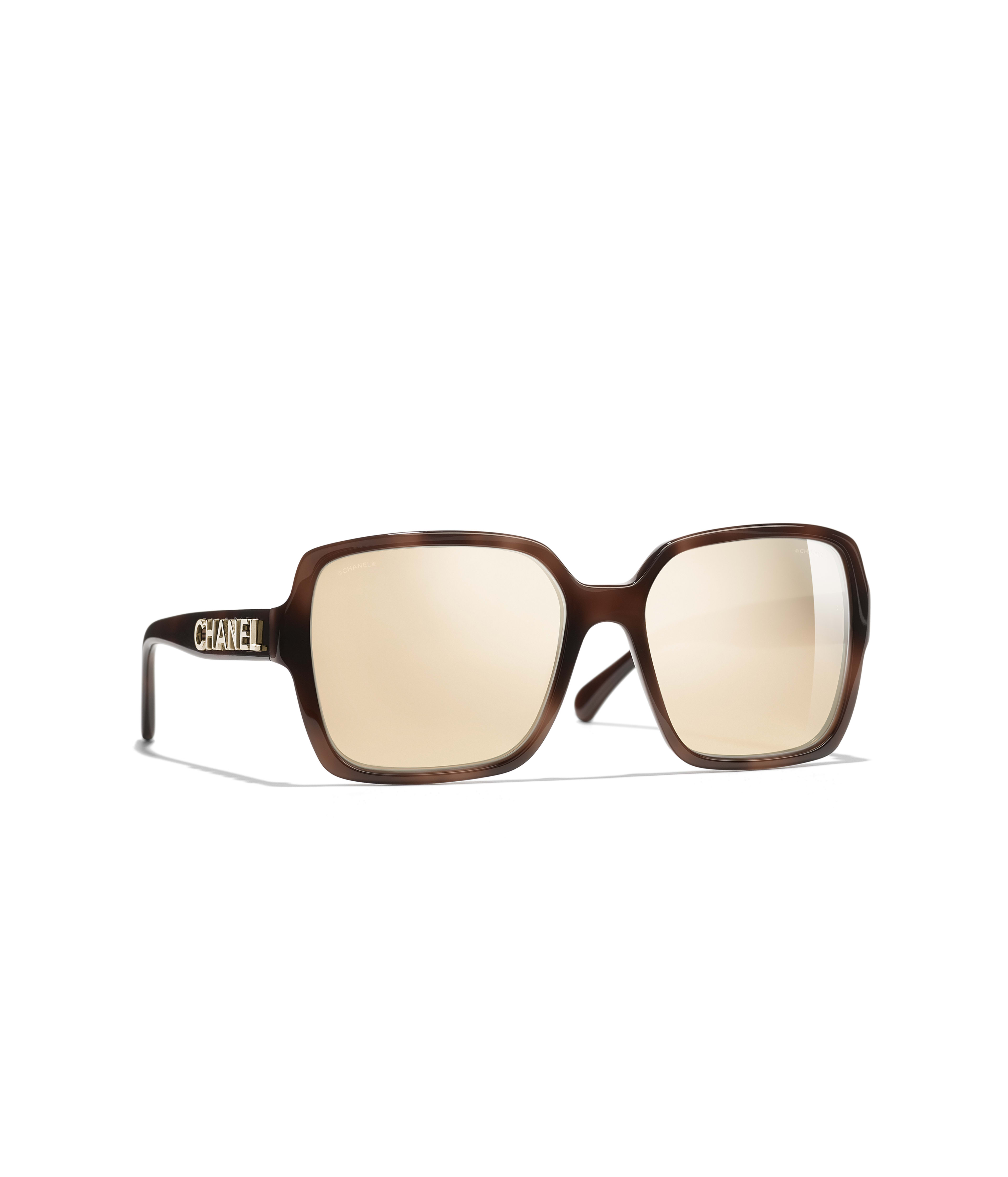 accc912264 Square Sunglasses Ref. 5408 1661 T6