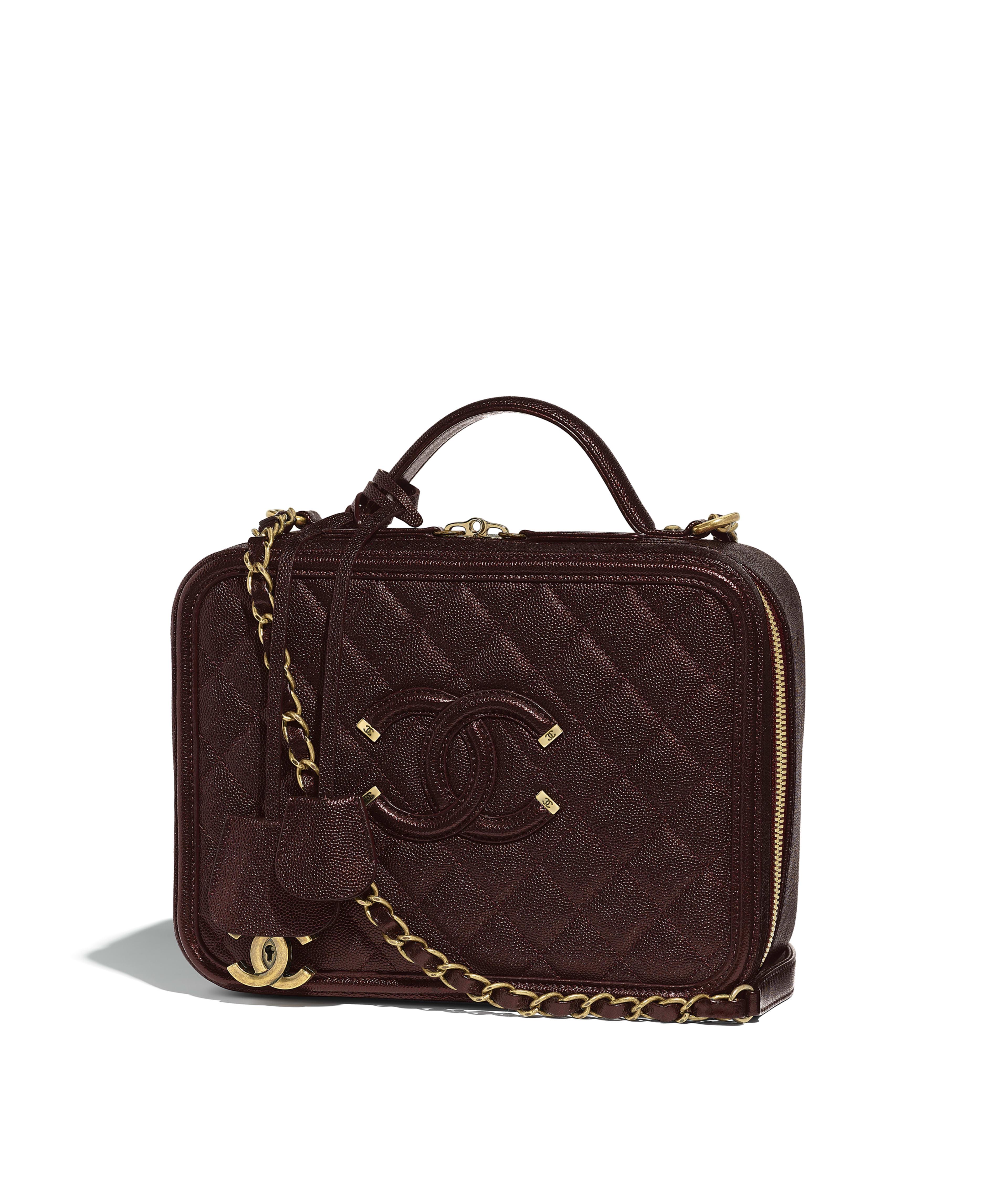 Handbags - Fashion   CHANEL