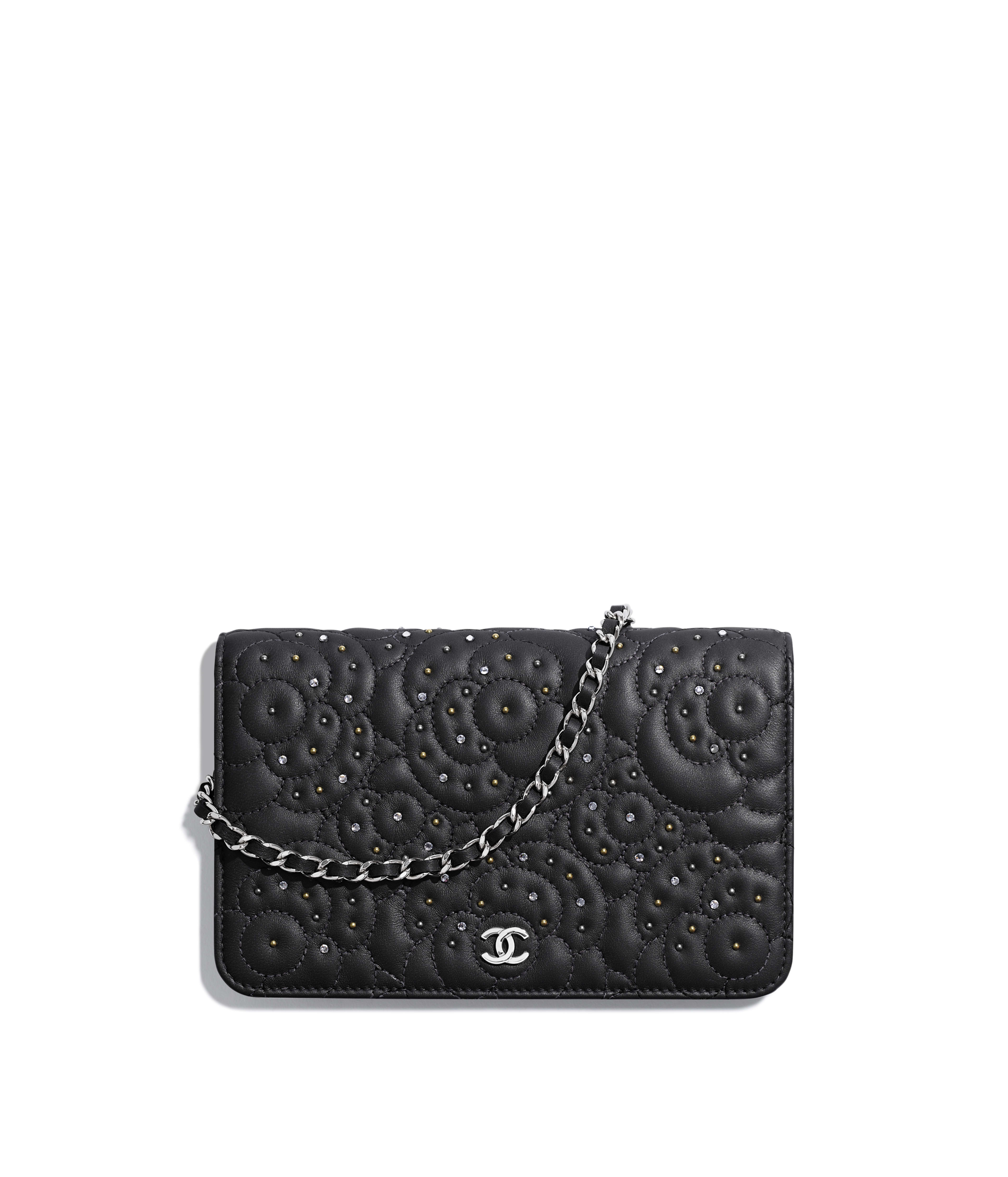 Wallets on Chain - Small leather goods  57fffc4f1c