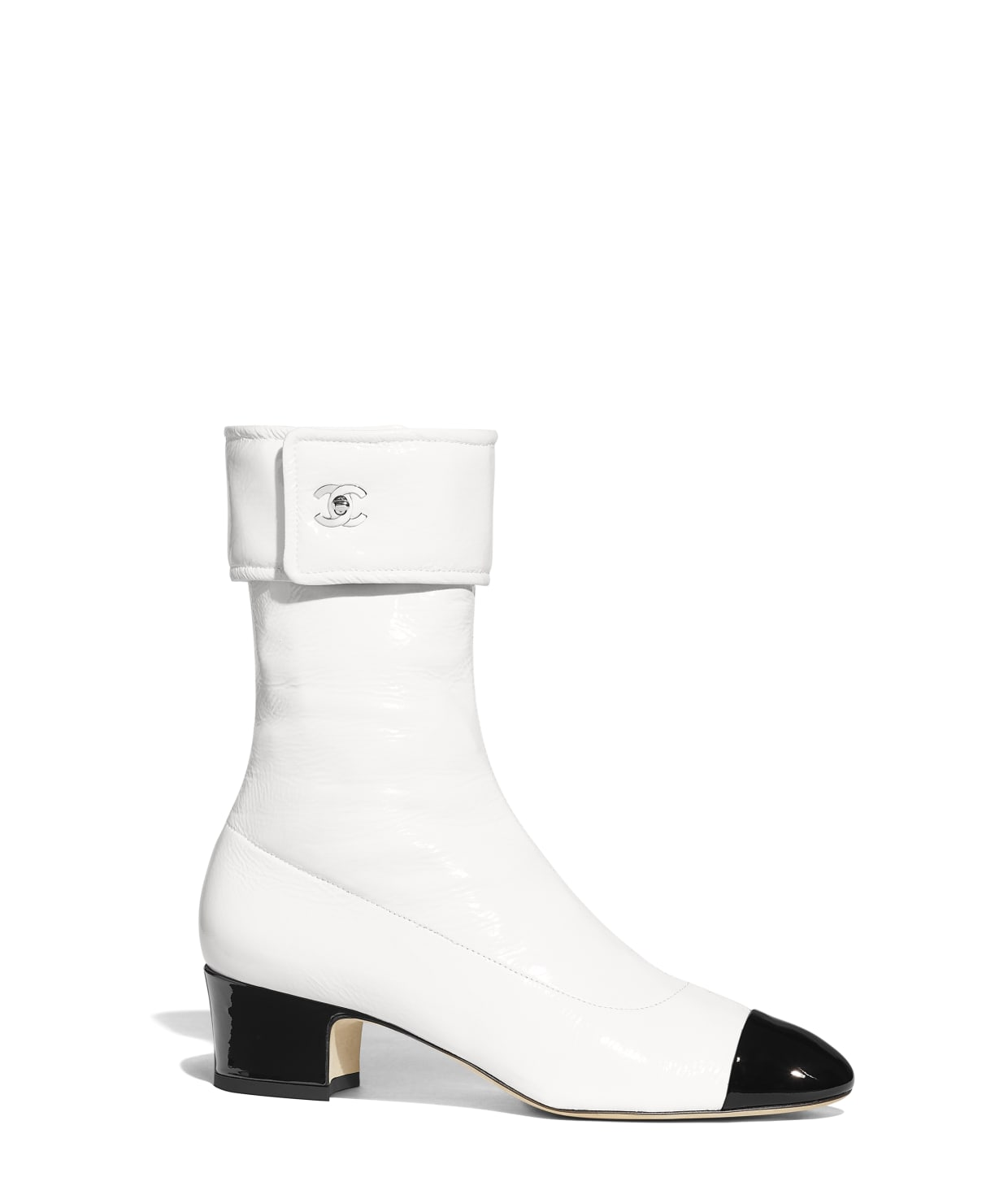 chanel allure homme sport boots uk