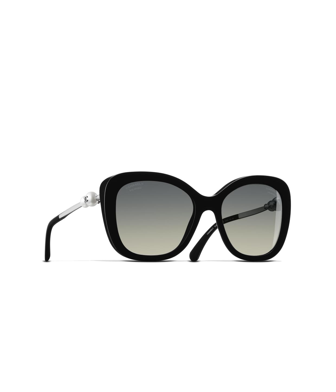 692c60a7758 Square Summer Chanel Sunglasses - Bitterroot Public Library