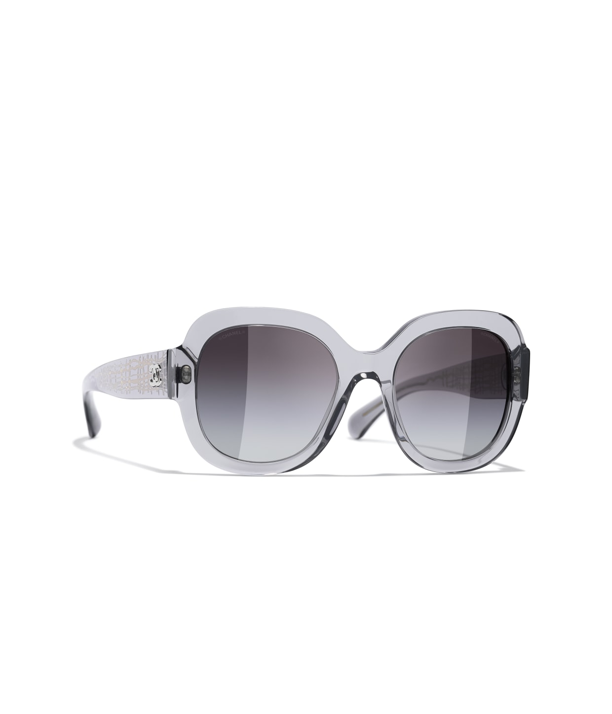 Square Sunglasses Transparent Gray Square Sunglasses Chanel Transparent sunglasses europe's favourite online optician 1,5 million satisfied customers try on in 3d or at home free.…and improve your chances of finding the perfect pair of glasses! square sunglasses transparent gray square sunglasses chanel