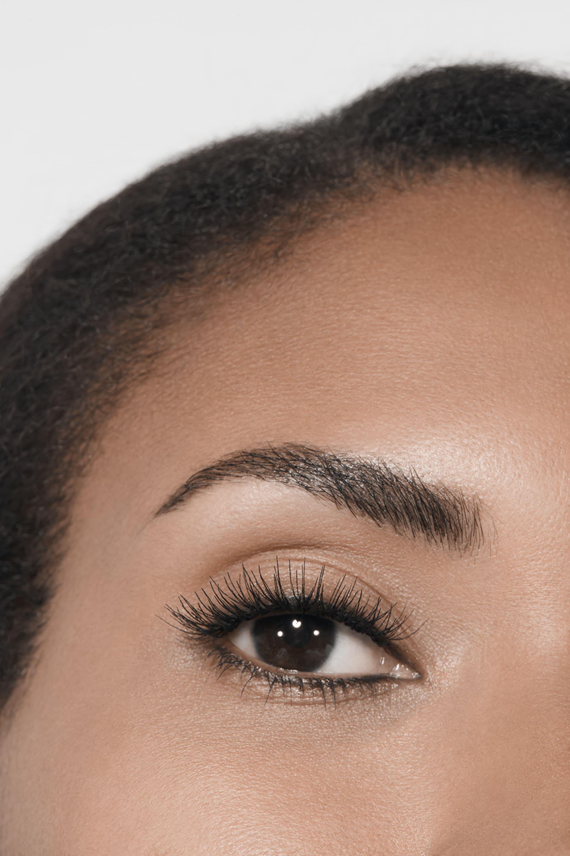 Application makeup visual 2 - LE VOLUME STRETCH EXTRÊME 10 - NOIR