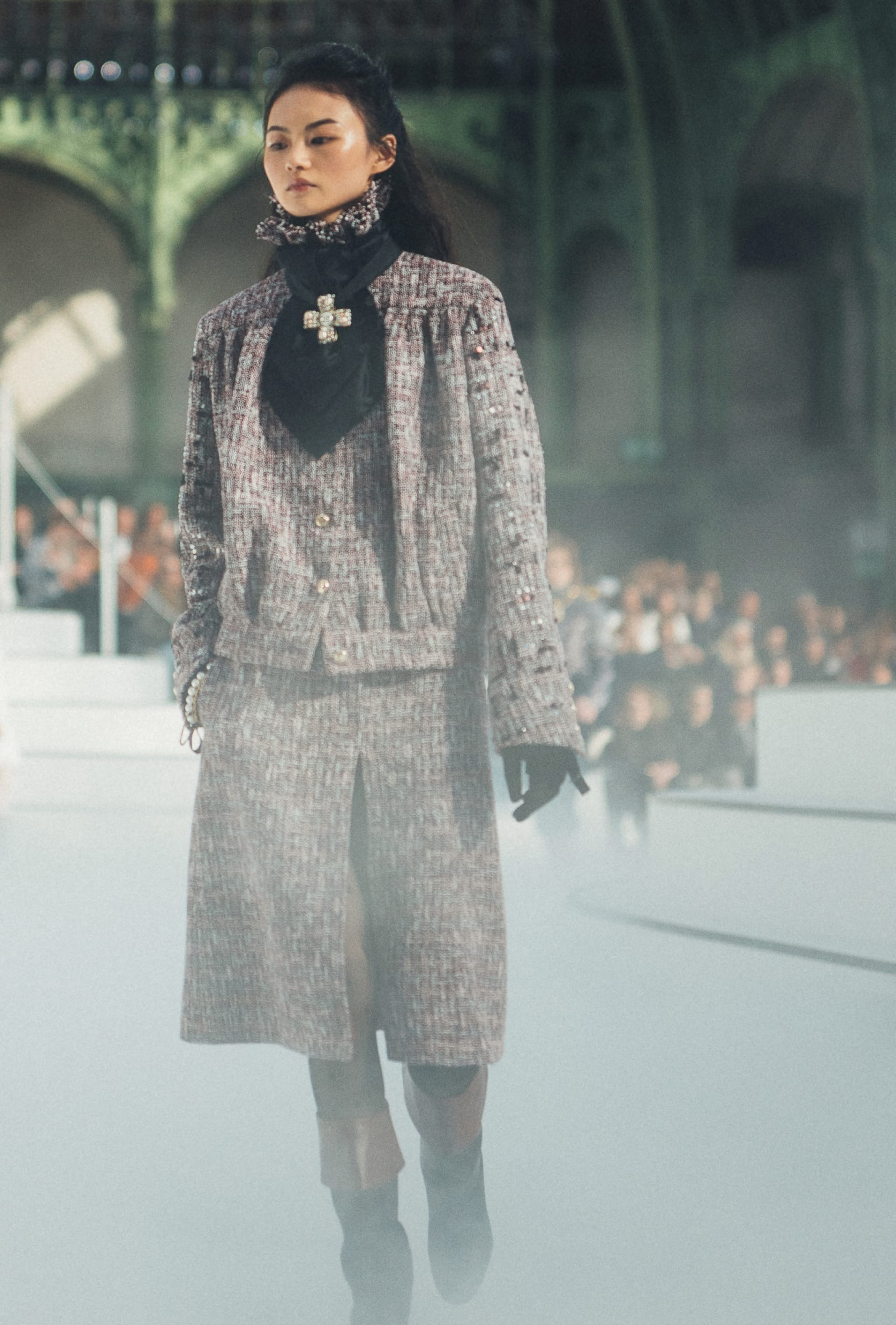 Additional image 2 - Look  31 -  - Fall-Winter 2020/21