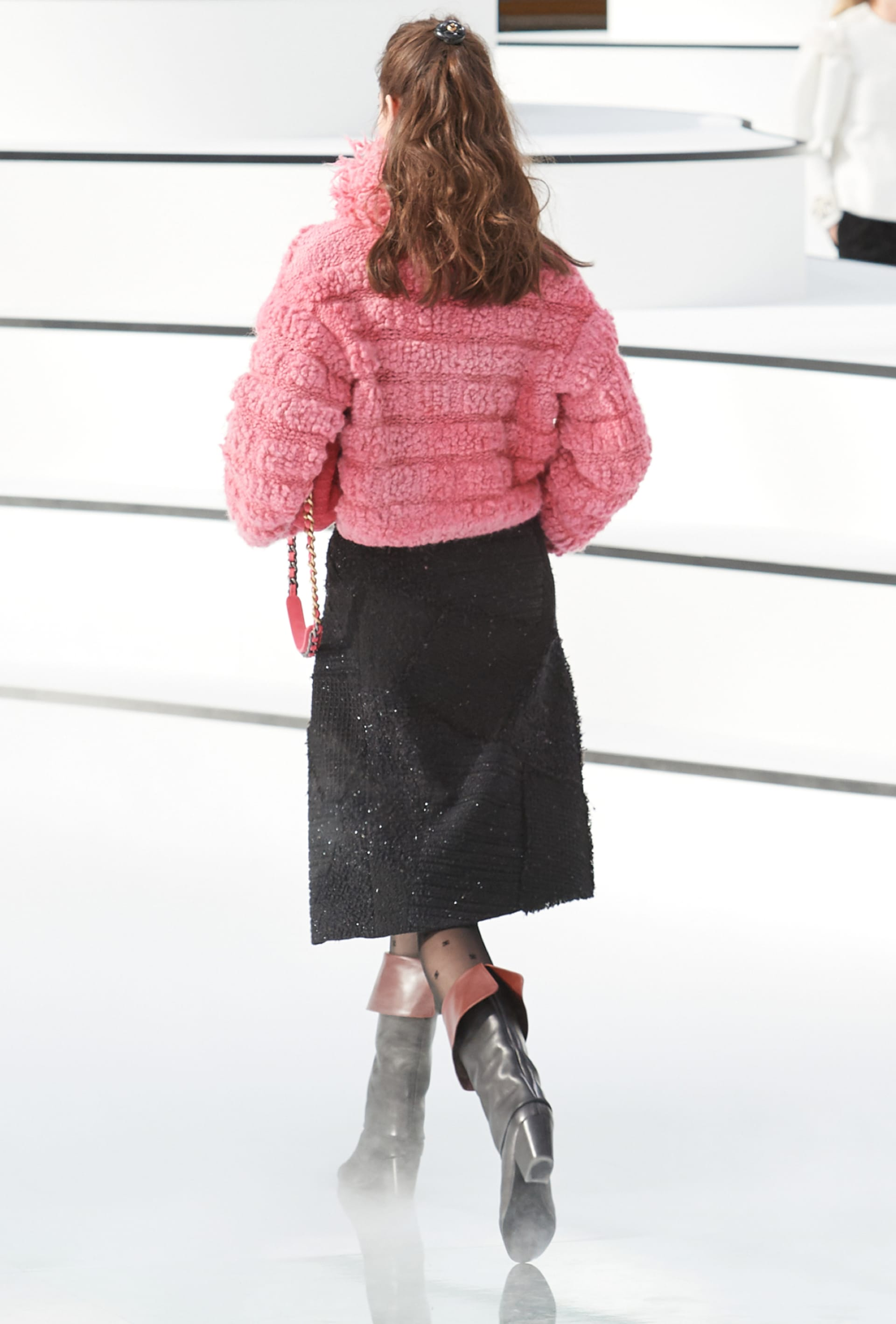 Additional image 3 - Look  33 -  - Fall-Winter 2020/21